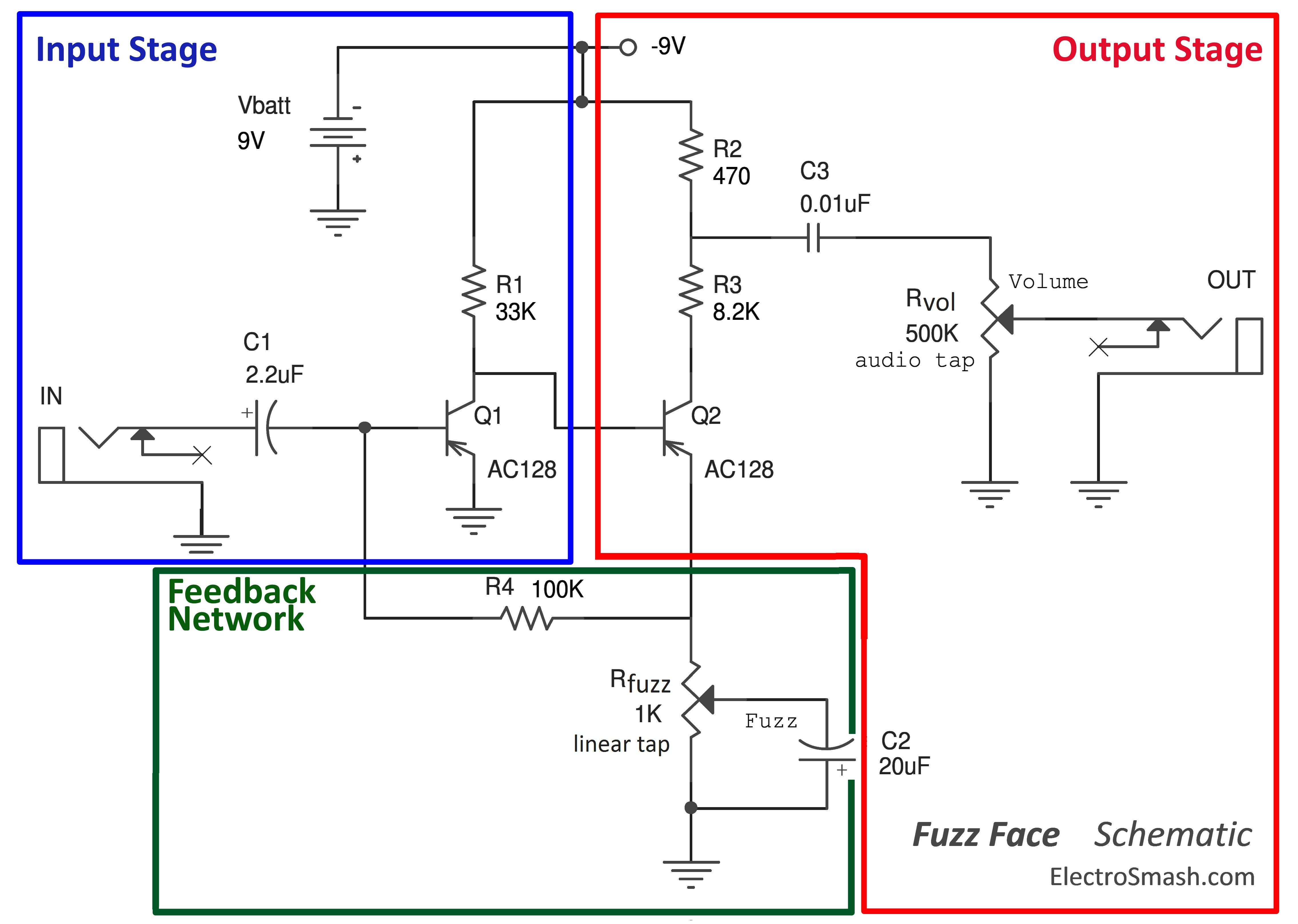[DIAGRAM_34OR]  F981F Garbage Disposal Dishwasher Wiring Diagram   Wiring Library   Wiring Diagram For A Garbage Disposal      Wiring Library