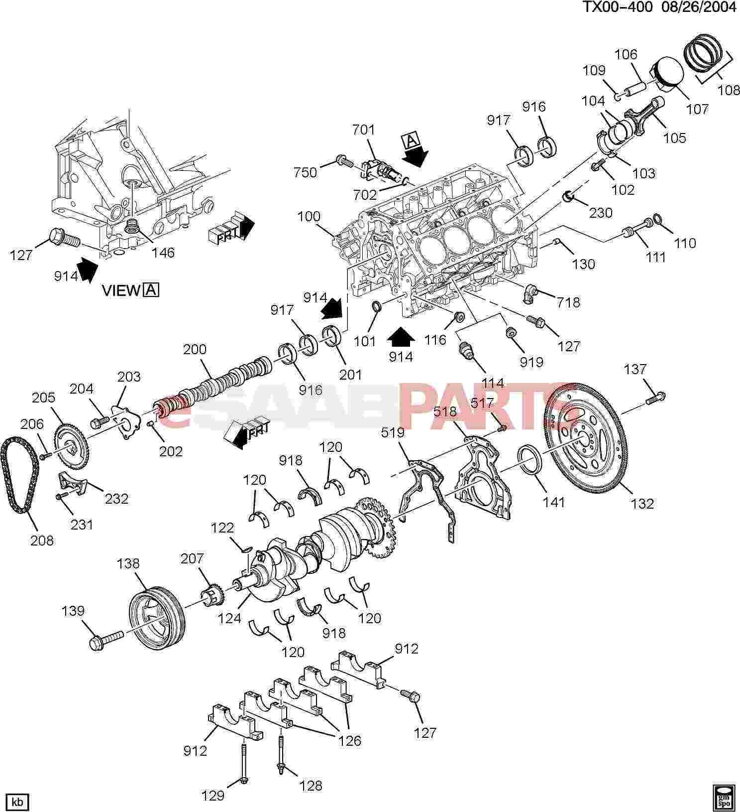 Gas Engine Parts Diagram My Wiring Diagram