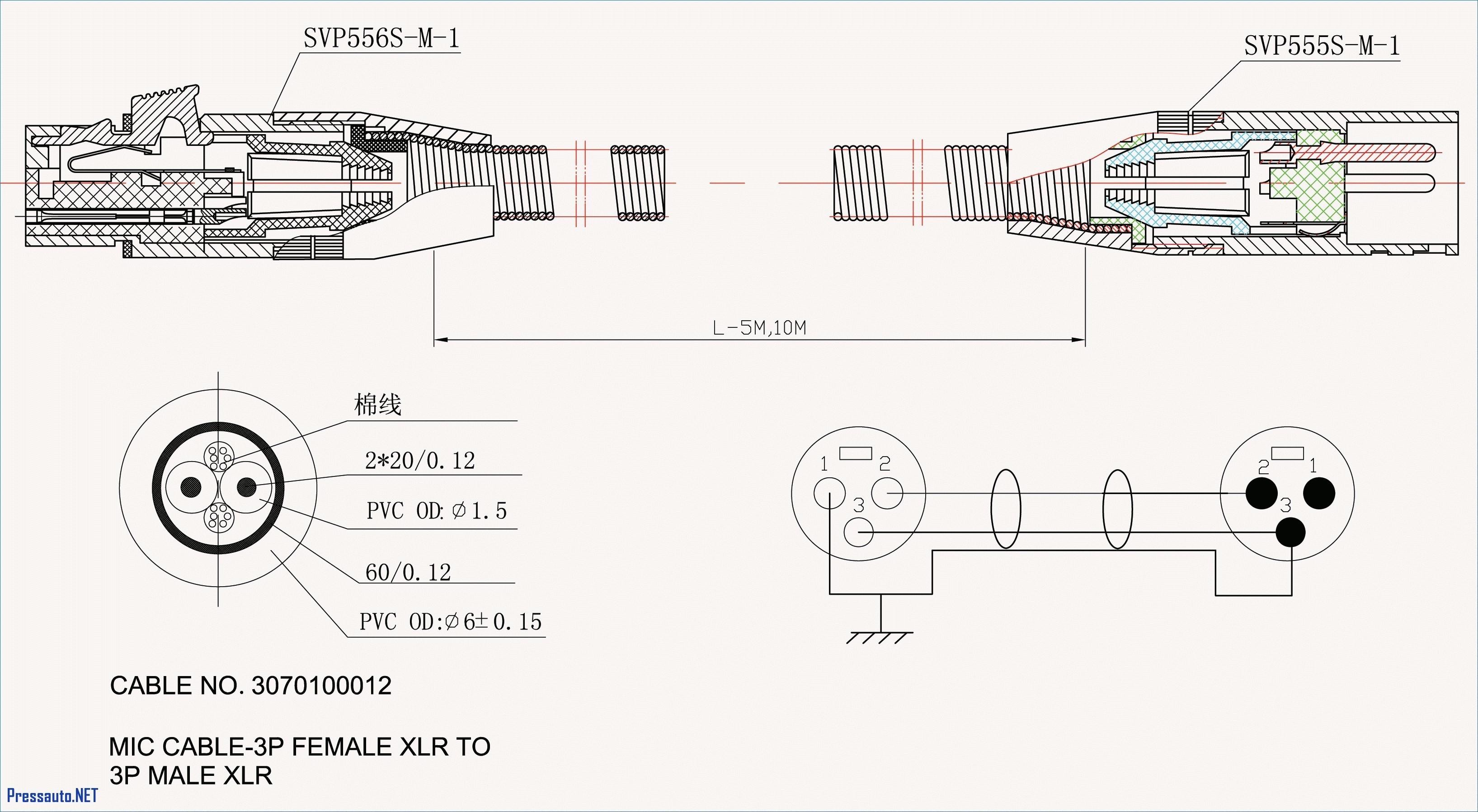 general electric motor wiring diagram 2