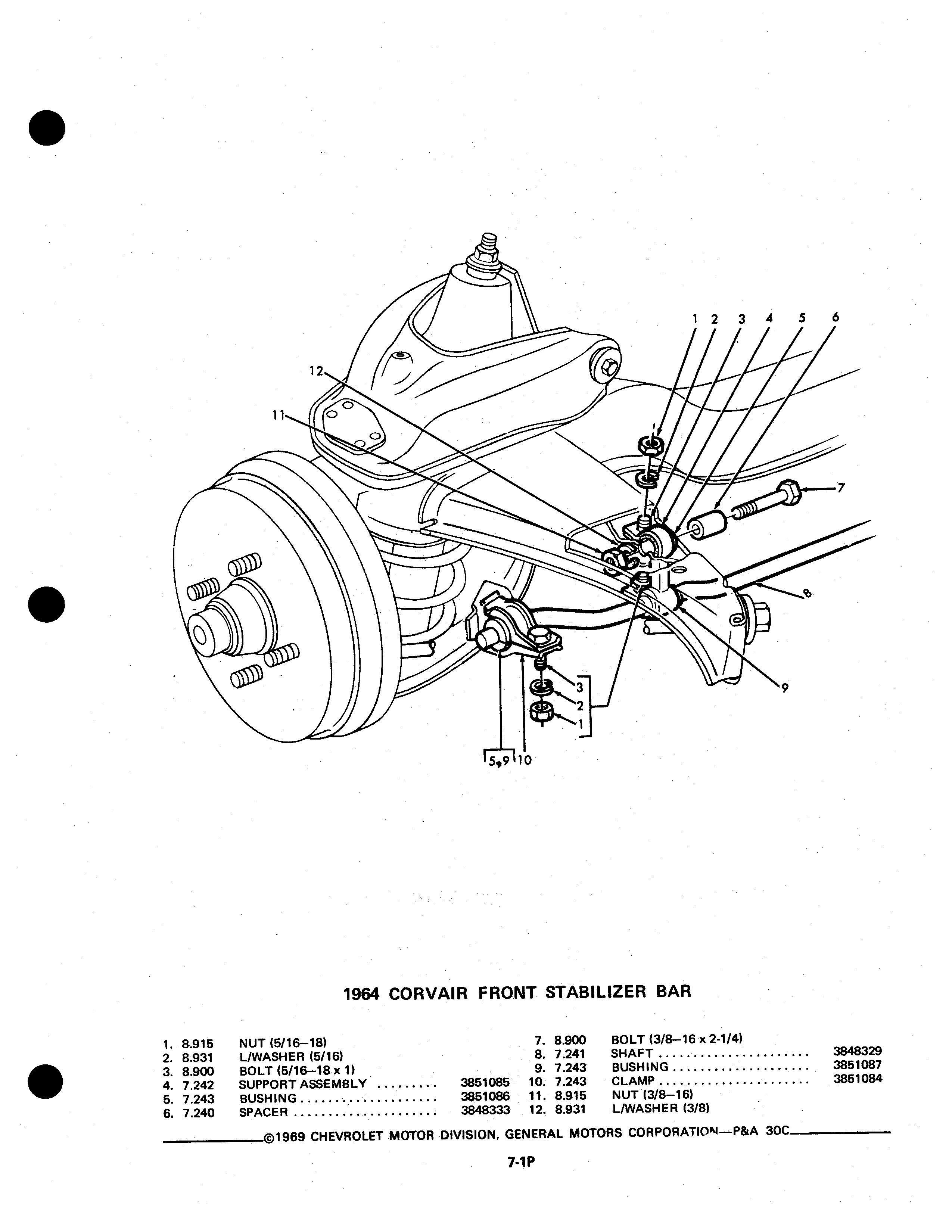 general motors parts diagrams gmpartswiki parts catalog p