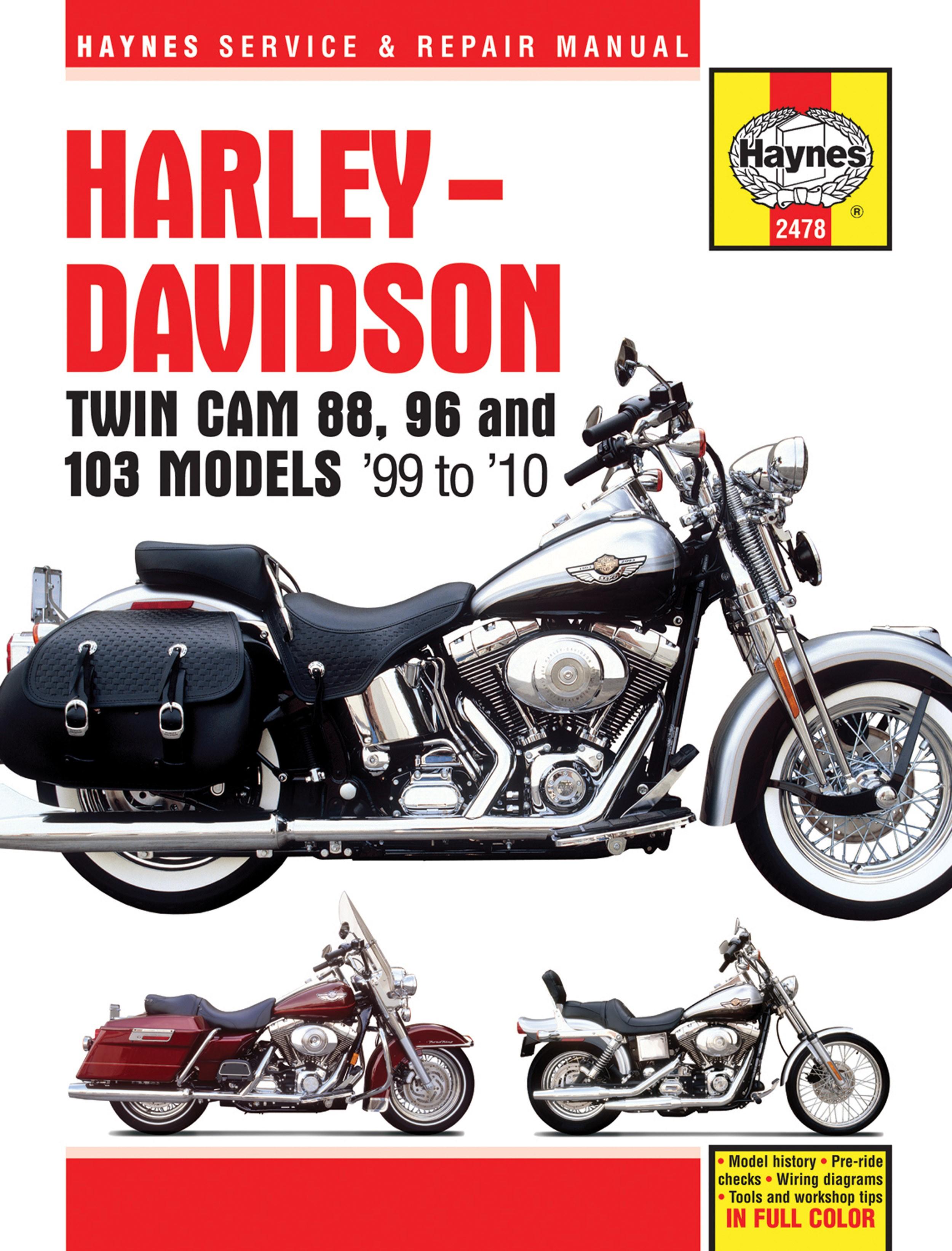 99 Harley Softail Wiring Diagram Free Wiring Diagram For You \u2022 Harley  Davidson 103 Engine Diagram Harley Davidson 103 Engine Diagram