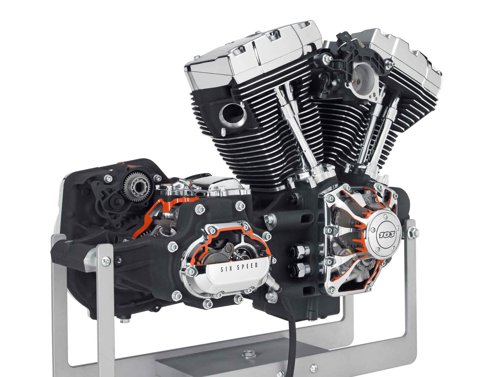 Harley Davidson 103 Engine Diagram Harley Evolution Engine Diagram Books Wiring Diagram •