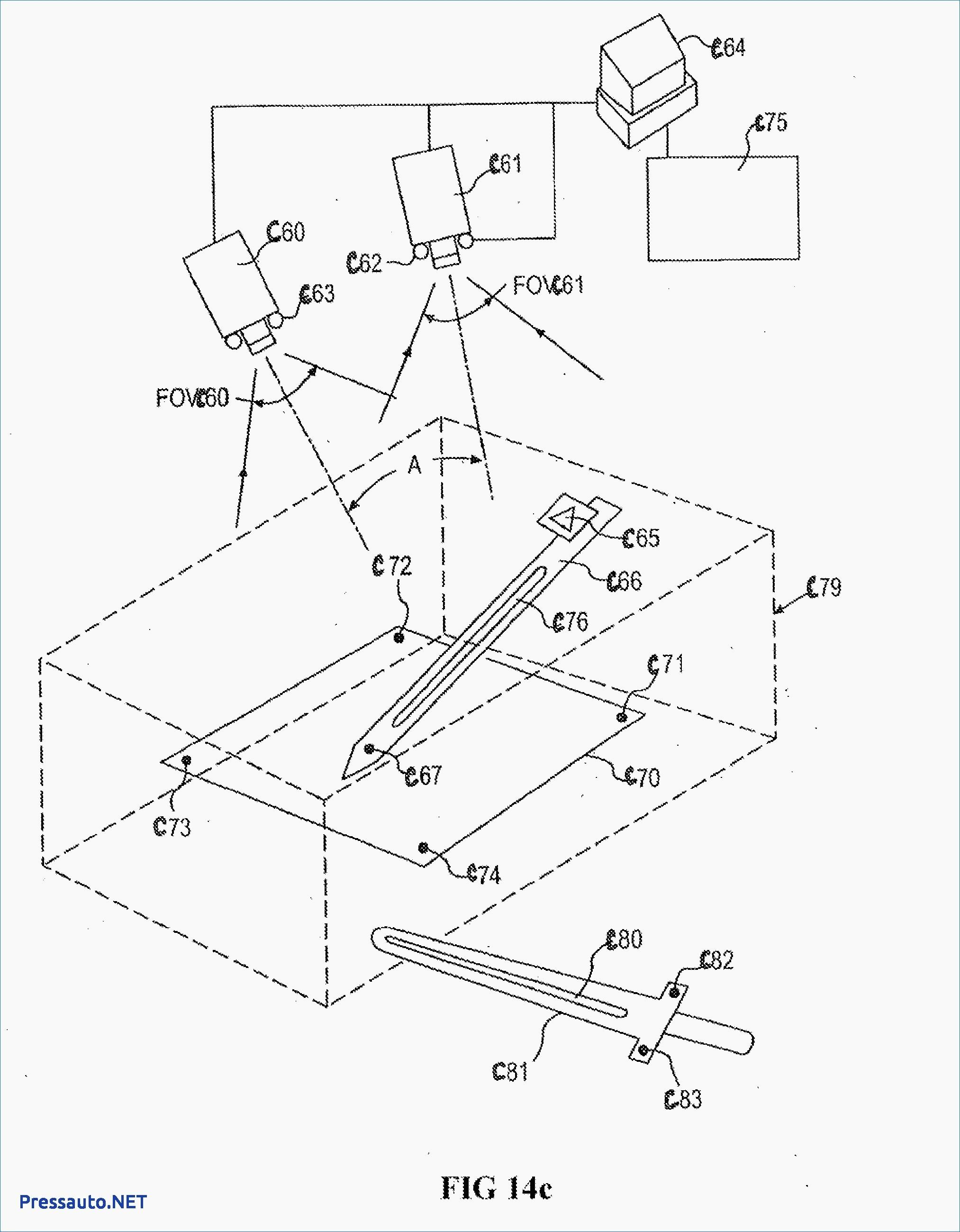 Free Golf Cart Wiring Diagram