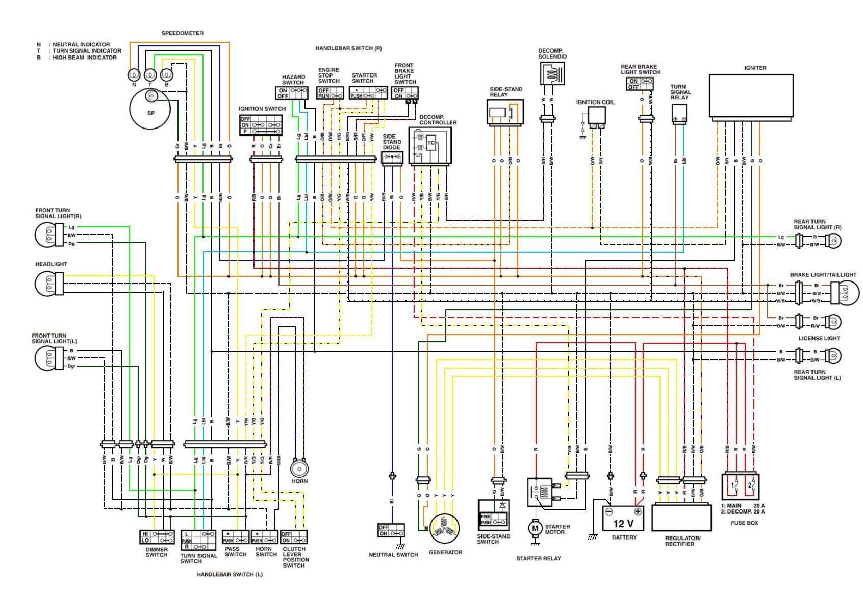 Harley Evolution Engine Diagram 1340 Harley Engine Diagram Schematics Wiring Diagrams • Of Harley Evolution Engine Diagram