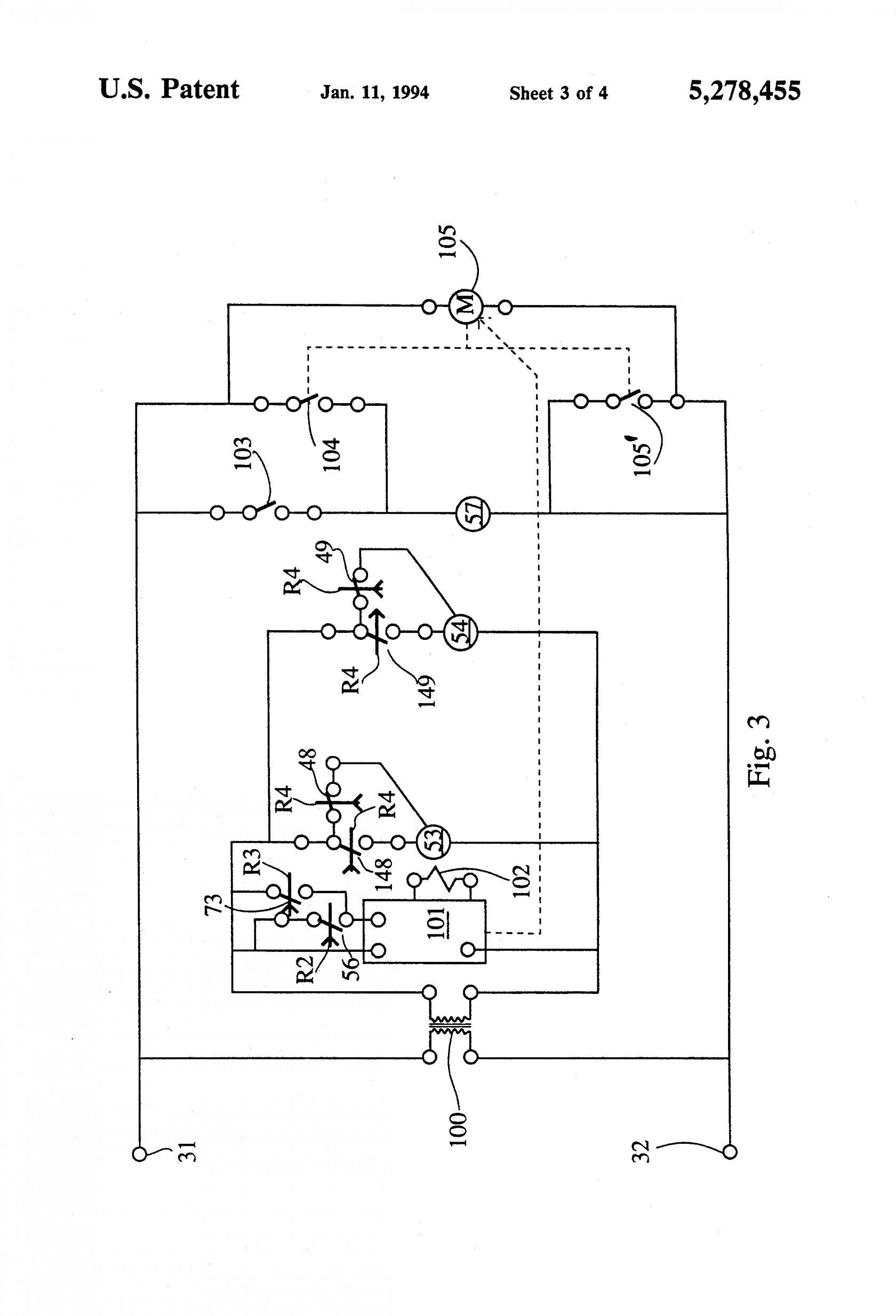 Hayward Pump Parts Diagram Hayward Super Pump Wiring Diagram 230v Shahsramblings Of Hayward Pump Parts Diagram