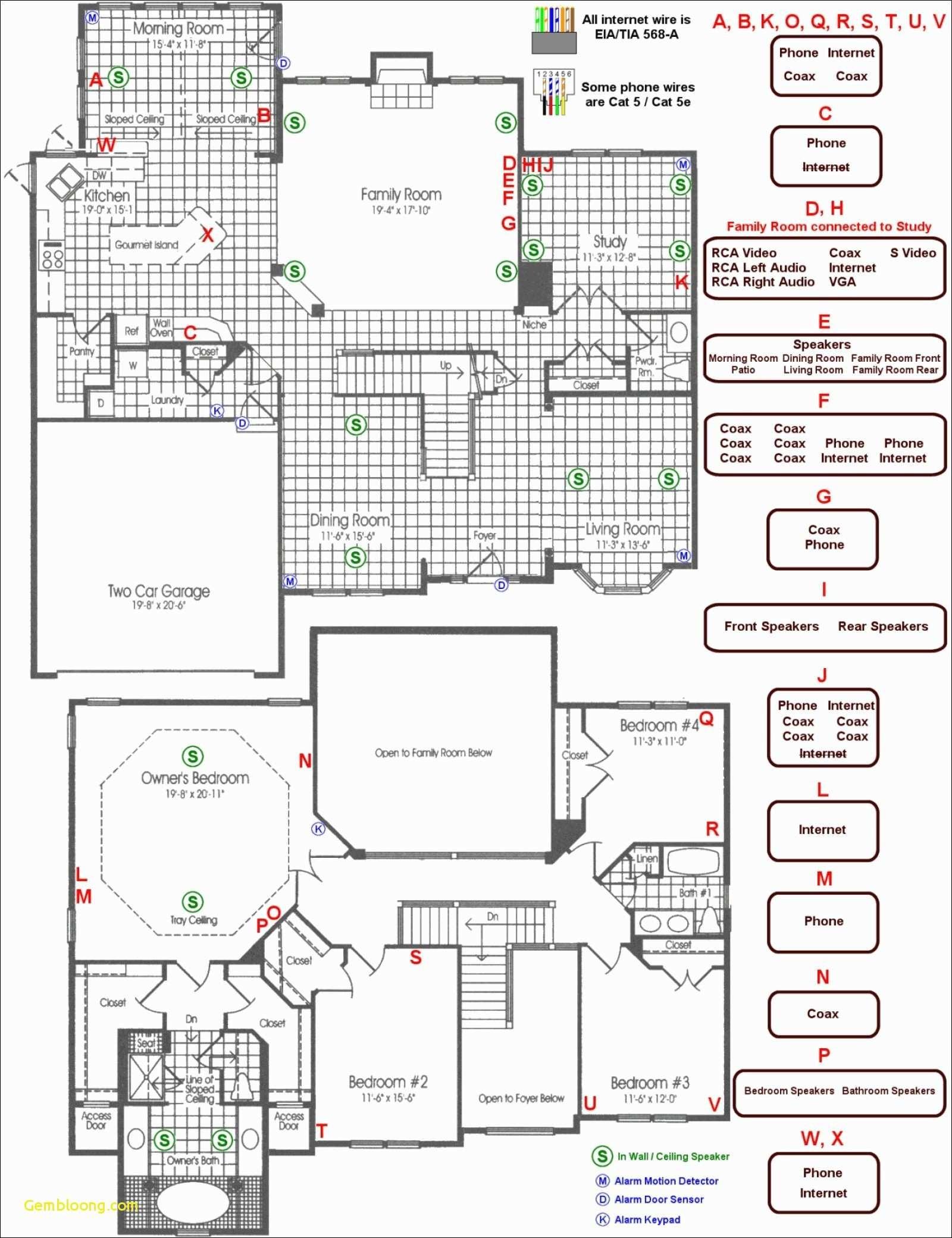 Home theatre Wiring Diagram 12 2 Speaker Wire Facesinnature Of Home theatre Wiring Diagram