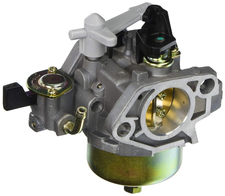 Honda 5 5 Hp Engine Carburetor Diagram Amazon Stens 520 738 Carburetor Replaces Honda Zf6 V01 Of Honda 5 5 Hp Engine Carburetor Diagram