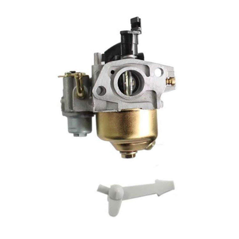 Honda 5 5 Hp Engine Carburetor Diagram Gx160 Carburetor for Honda Gx200 Gx168 5 5hp 6 5hp Gx140 Engine Of Honda 5 5 Hp Engine Carburetor Diagram