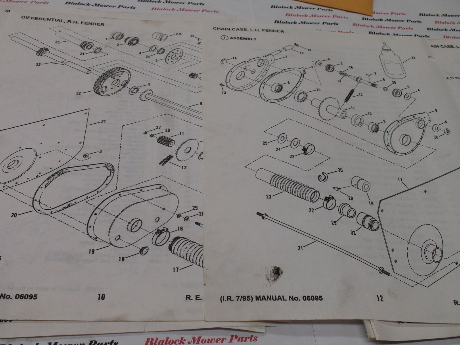 Honda Gx240 Parts Diagram Snapper Series 15 Rear Engine Rider Parts Manual Of Honda Gx240 Parts Diagram Pressure Washers