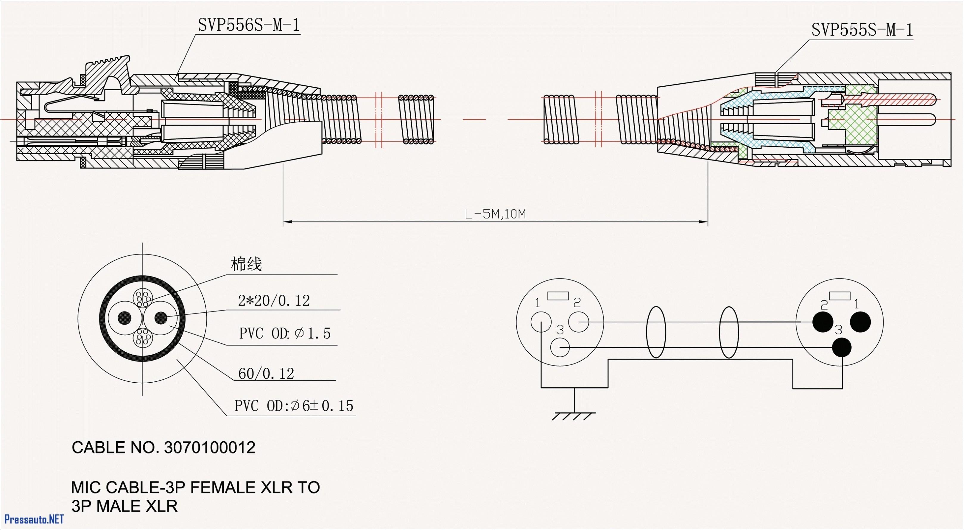 Easy Three Way Switch Wiring