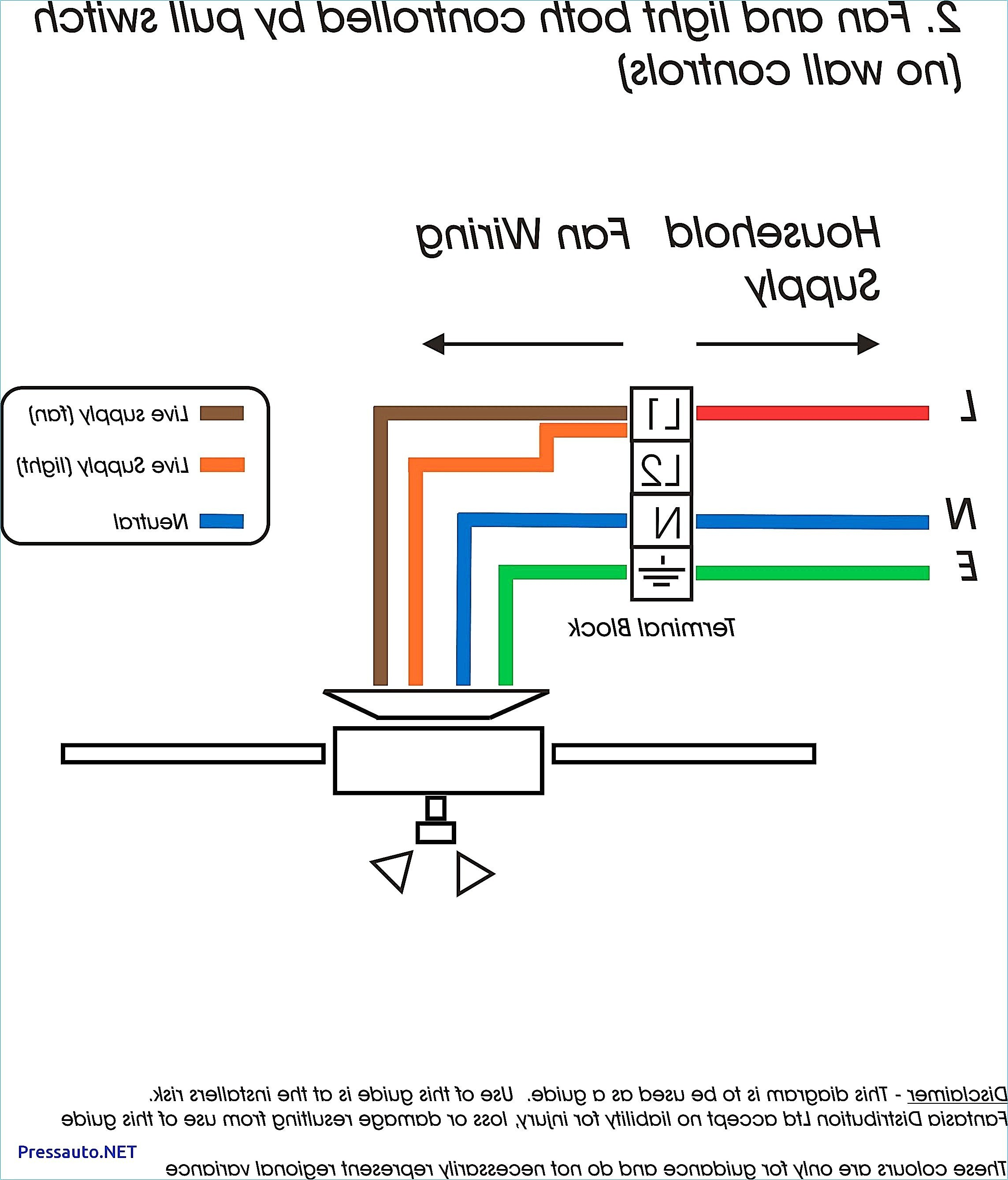 Honeywell Fan Limit Switch Wiring Diagram Wiring Diagram for ... on