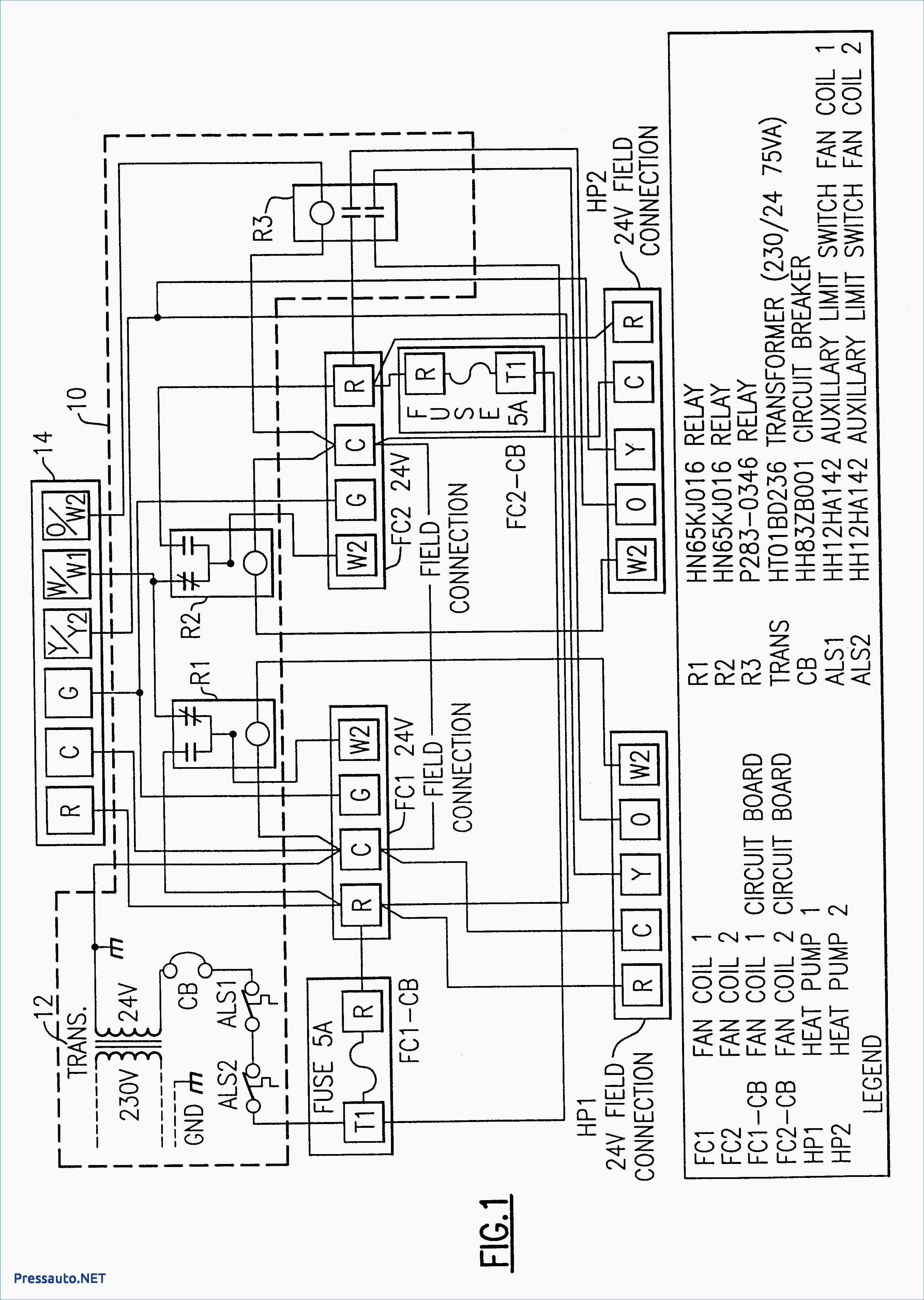 update honeywell actuator wiring diagrams