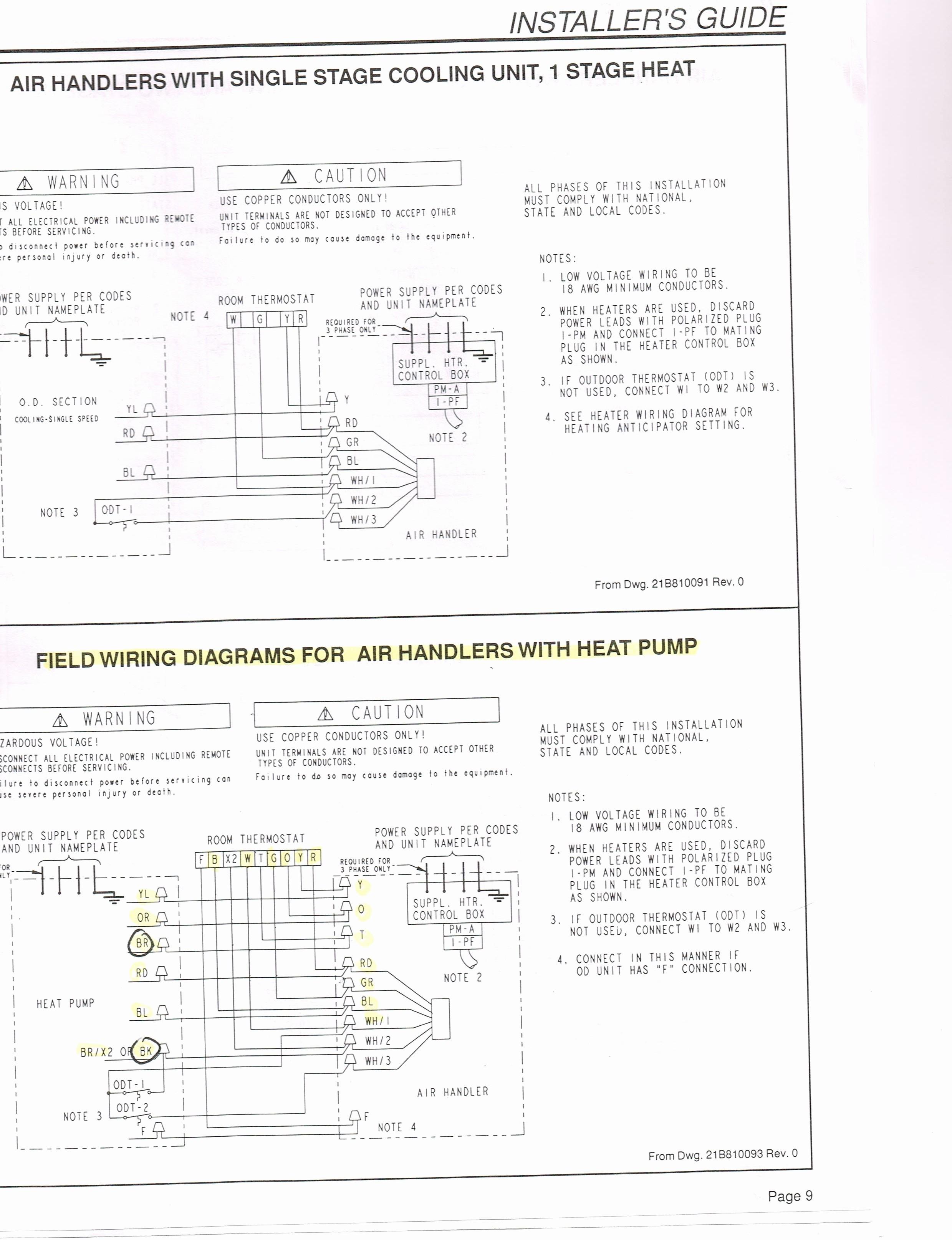 Honeywell Rth3100c thermostat Wiring Diagram Honeywell thermostat Relay Wiring Diagram Valid Trane thermostat Of Honeywell Rth3100c thermostat Wiring Diagram