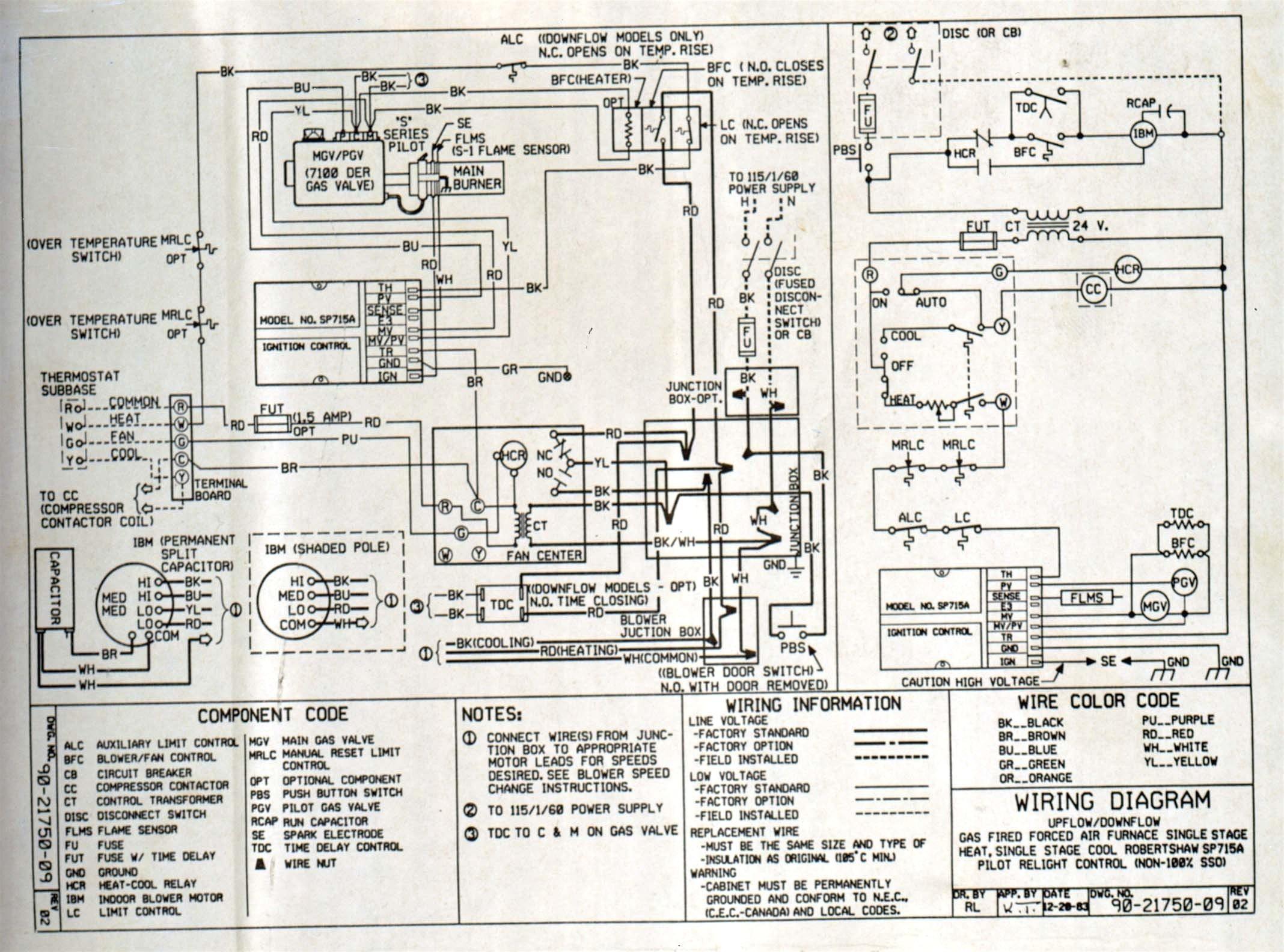 Honeywell Rth3100c thermostat Wiring Diagram Honeywell thermostat Relay Wiring Diagram Valid Wiring Diagram for A Of Honeywell Rth3100c thermostat Wiring Diagram