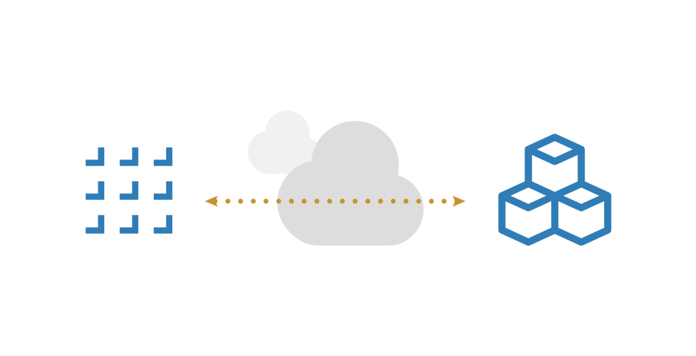 Hybrid Engine Diagram Configuring Hybrid Linked Mode Hlm for Vmware Cloud On Aws Of Hybrid Engine Diagram Hybrid Auto Informations