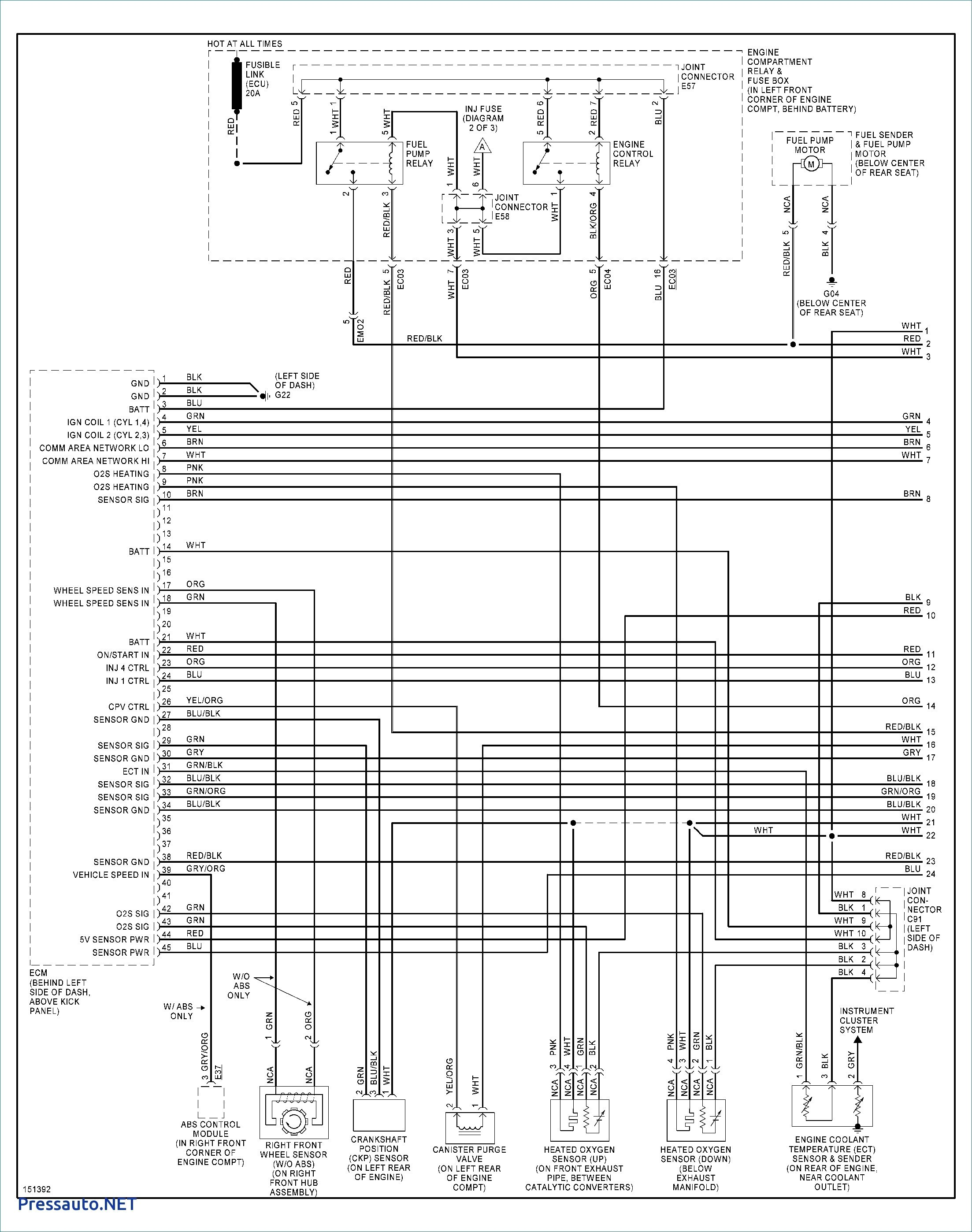 hyundai xg350 engine diagram