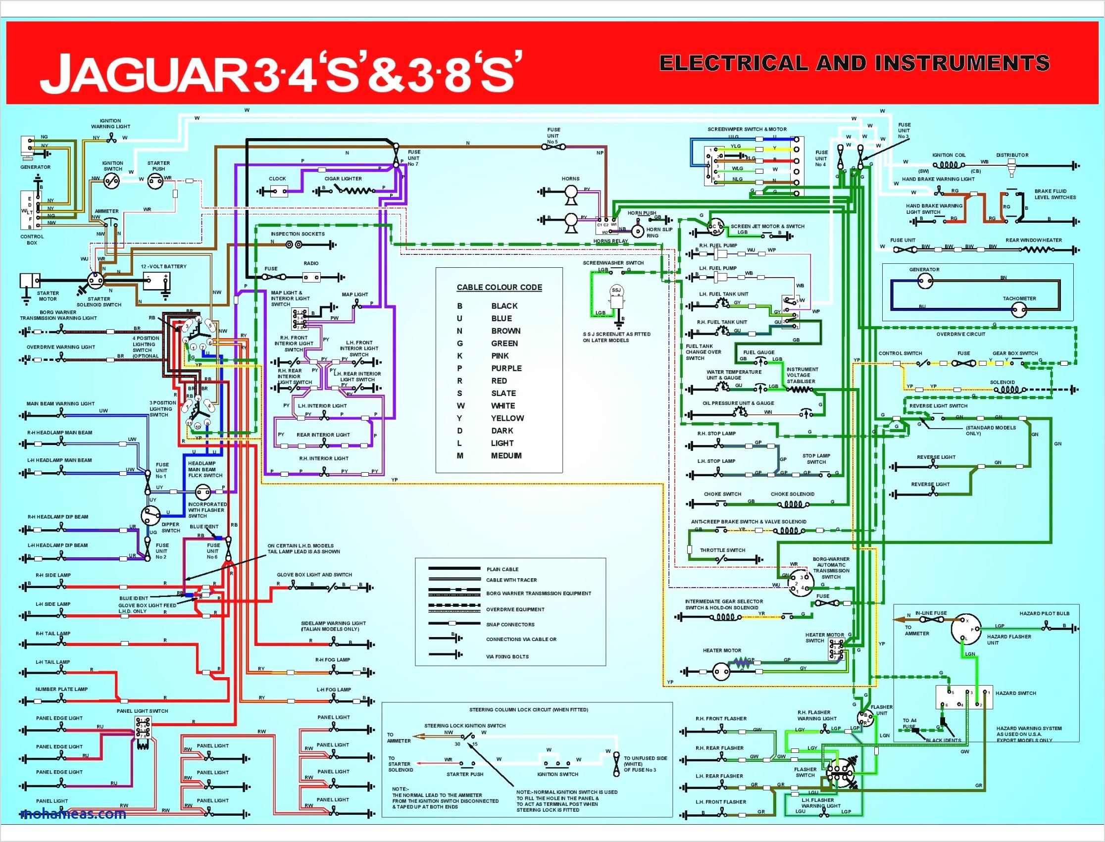Jaguar S Type Engine Diagram Jaguar X Type Stereo Wiring Diagram Wiring Schematics Diagram Of Jaguar S Type Engine Diagram