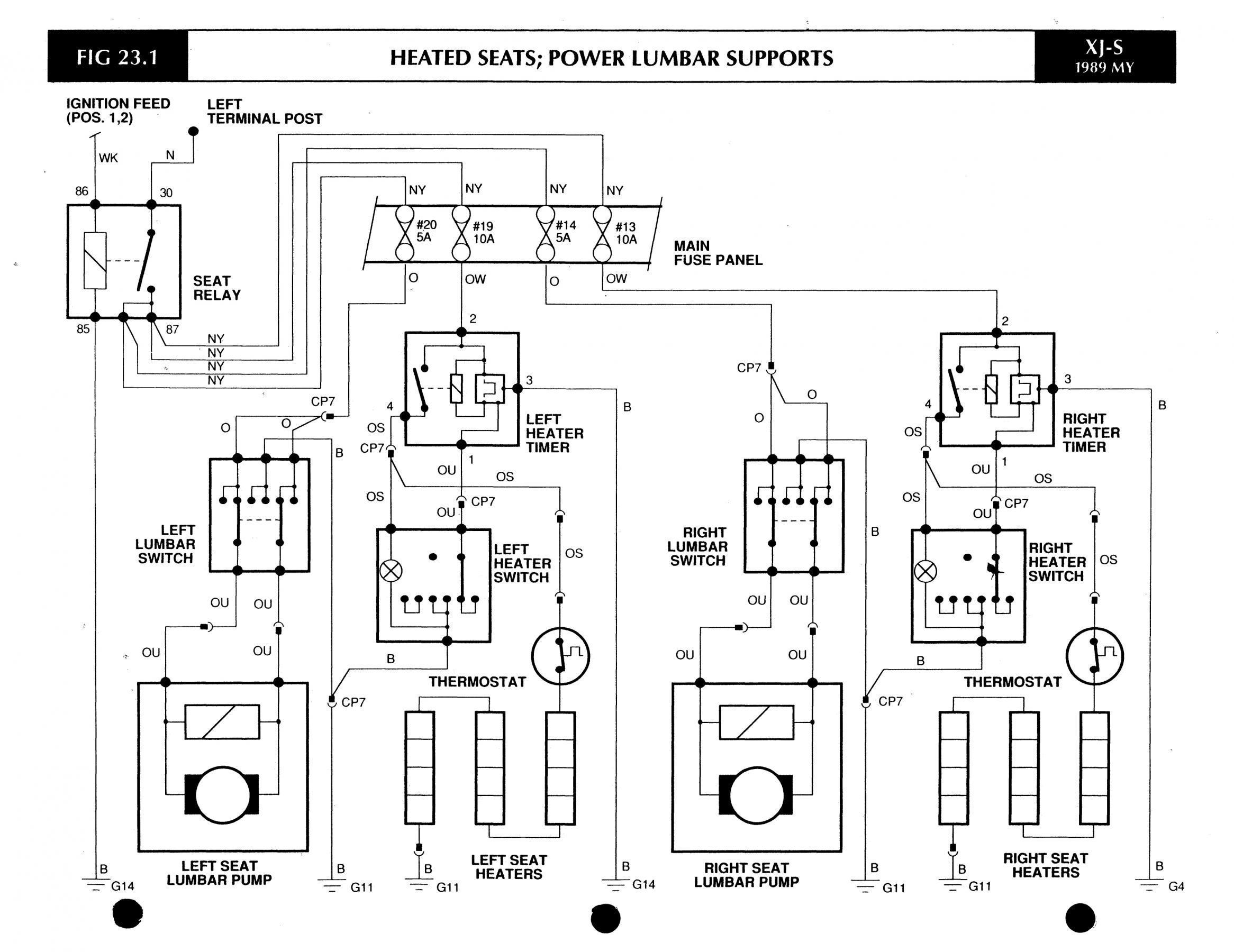 Jaguar S Type Engine Diagram Wiring Diagram Jaguar S Type Inspirationa Wiring Diagram Jaguar X Of Jaguar S Type Engine Diagram