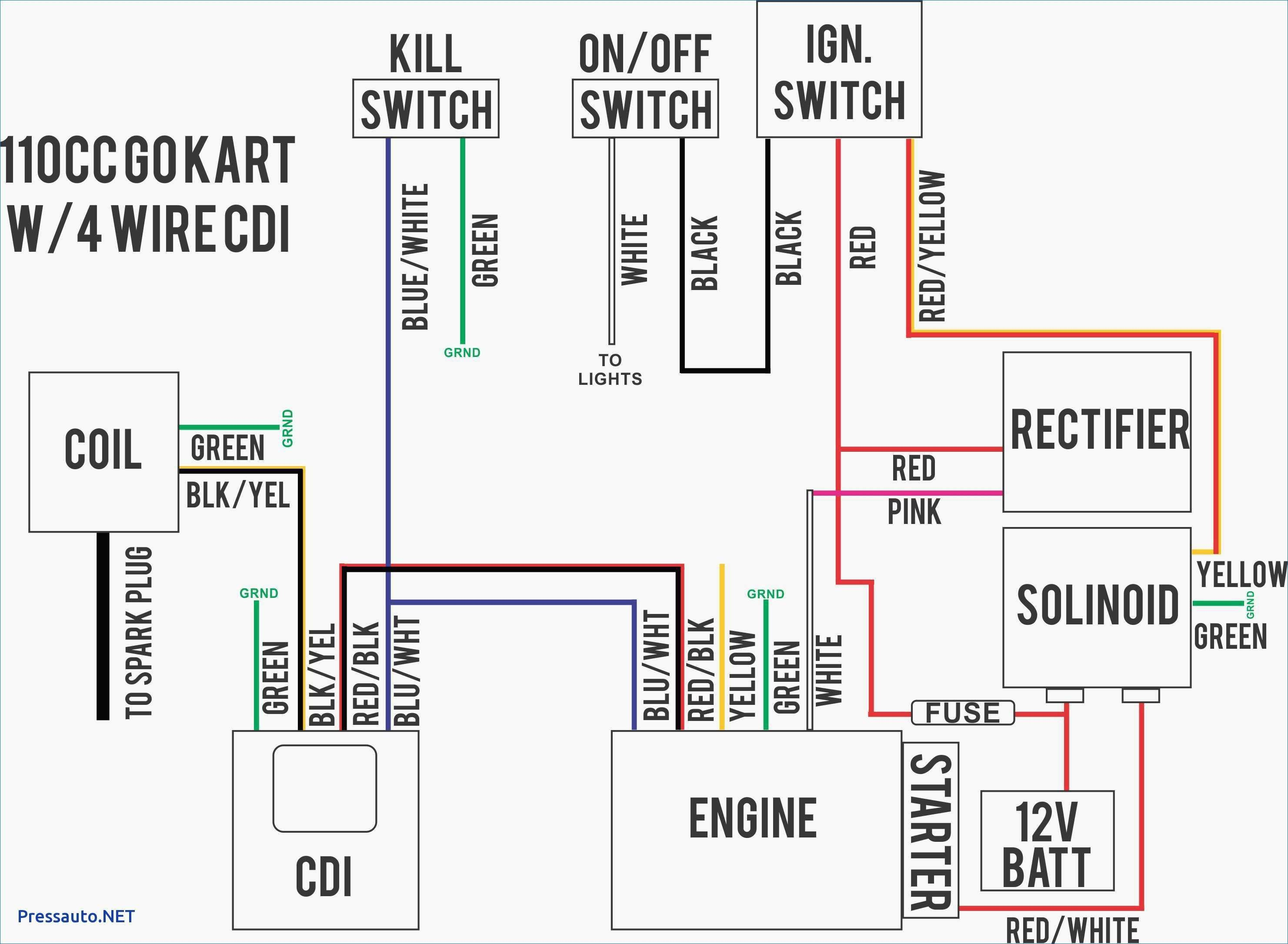 Baja 50cc Engine Diagram Experts Wiring Diagram •