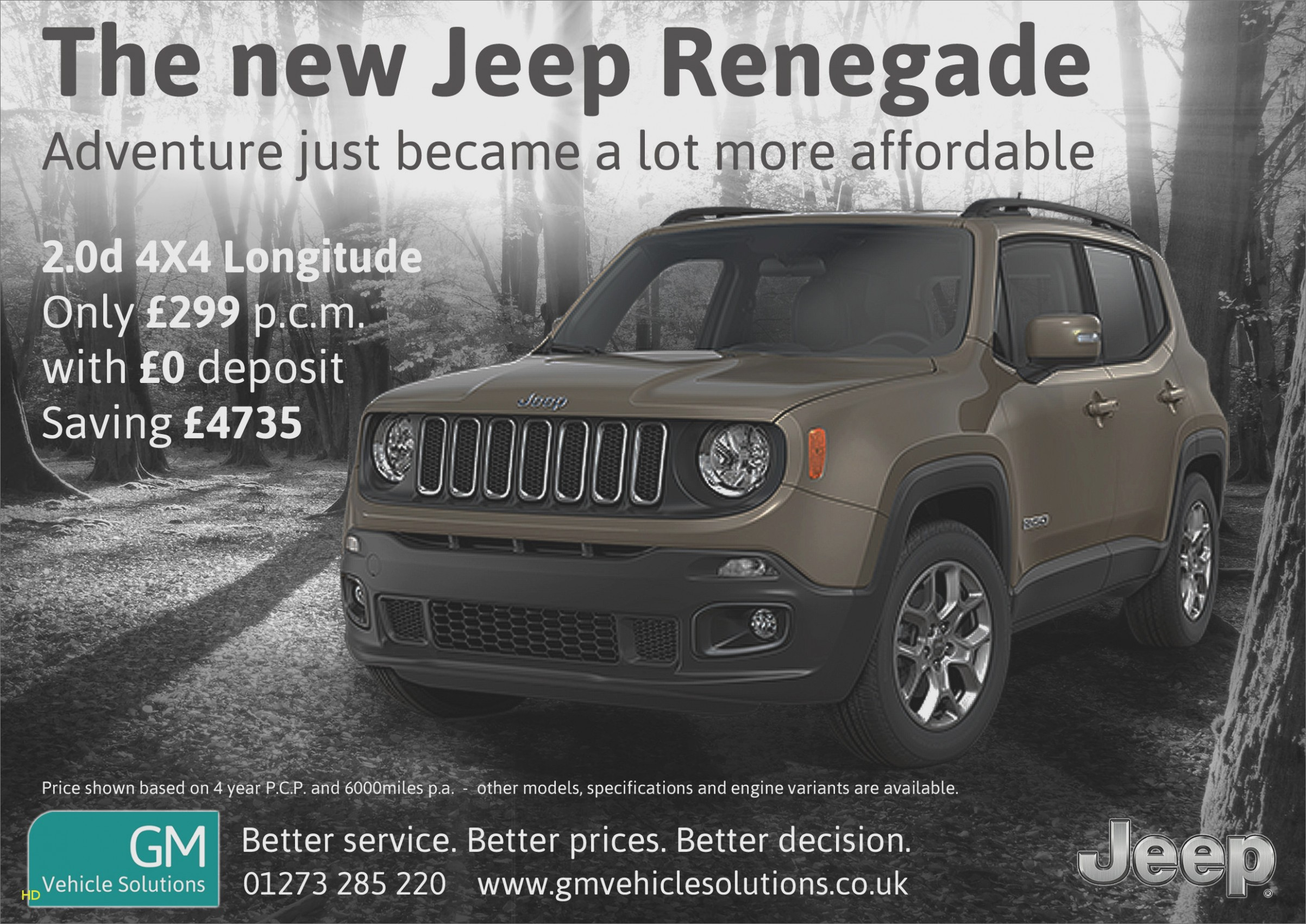 Jeep Dealer Invoice 15 Jeep Wrangler Used Free Invoice Template