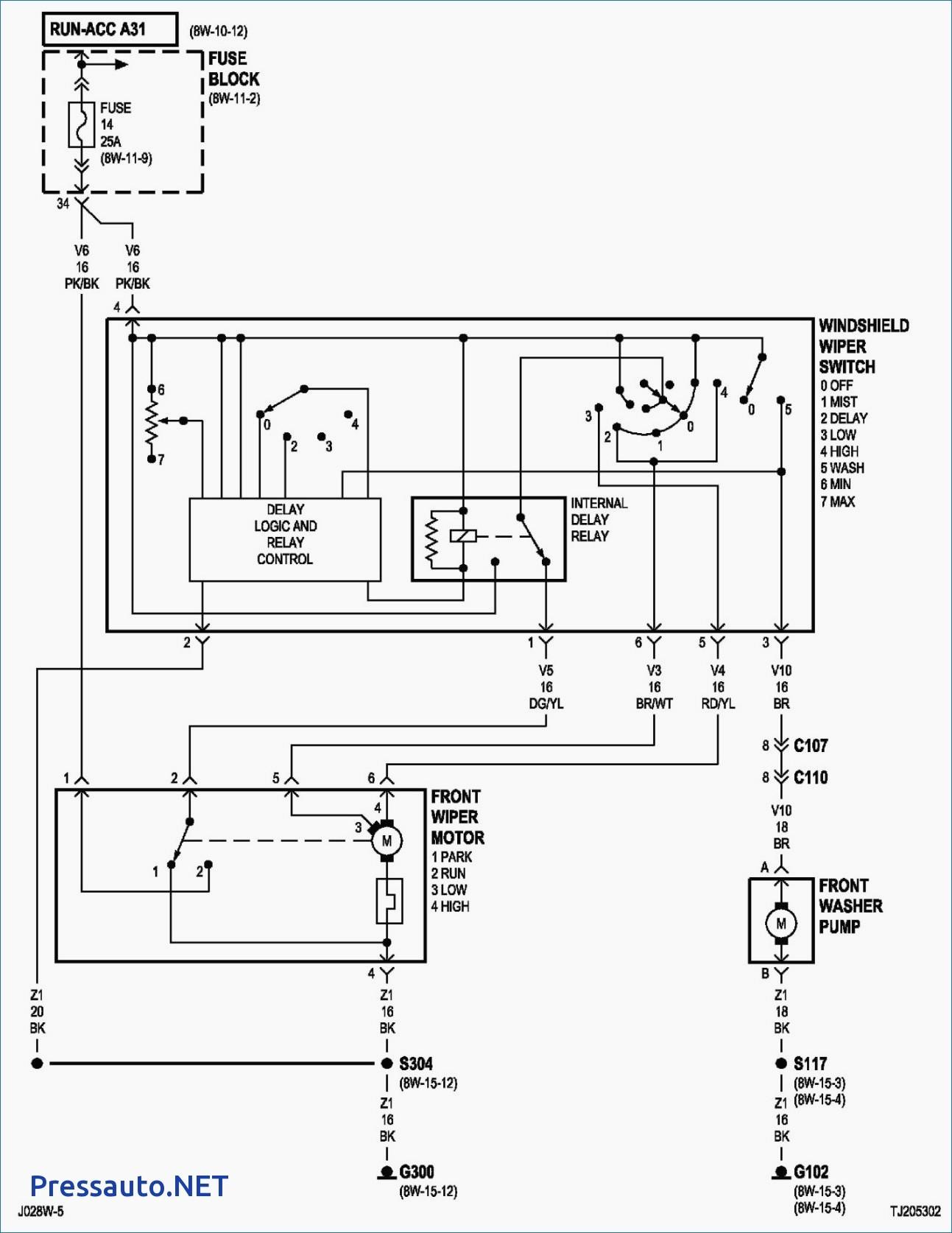 Jeep Wrangler Radio Wiring Diagram Jeep Wrangler Stereo Wiring Diagram Wiring Schematics Diagram Of Jeep Wrangler Radio Wiring Diagram