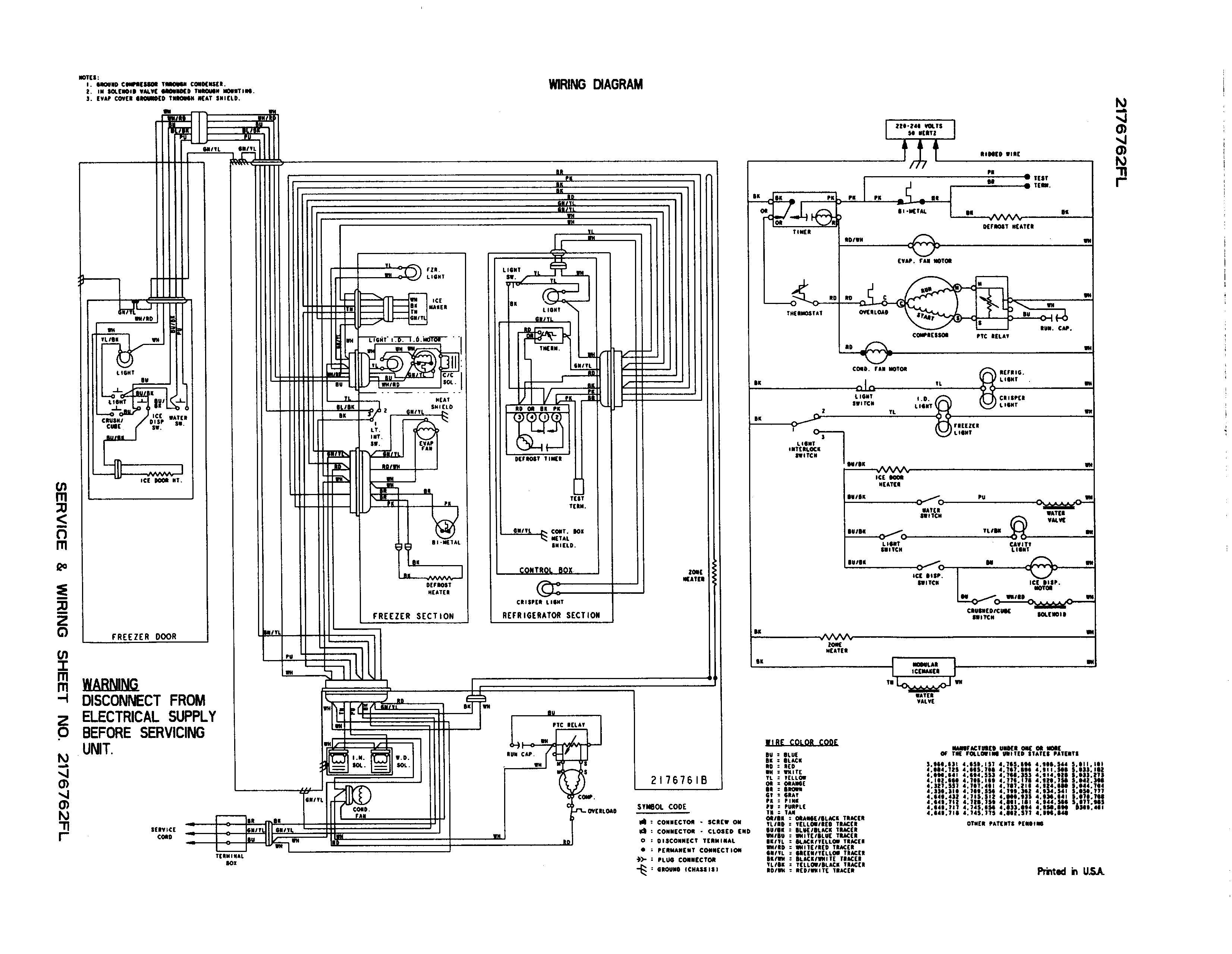 John Deere 4020 Starter Wiring Diagram John Deere 455 Wiring Diagram Lorestanfo Of John Deere 4020 Starter Wiring Diagram