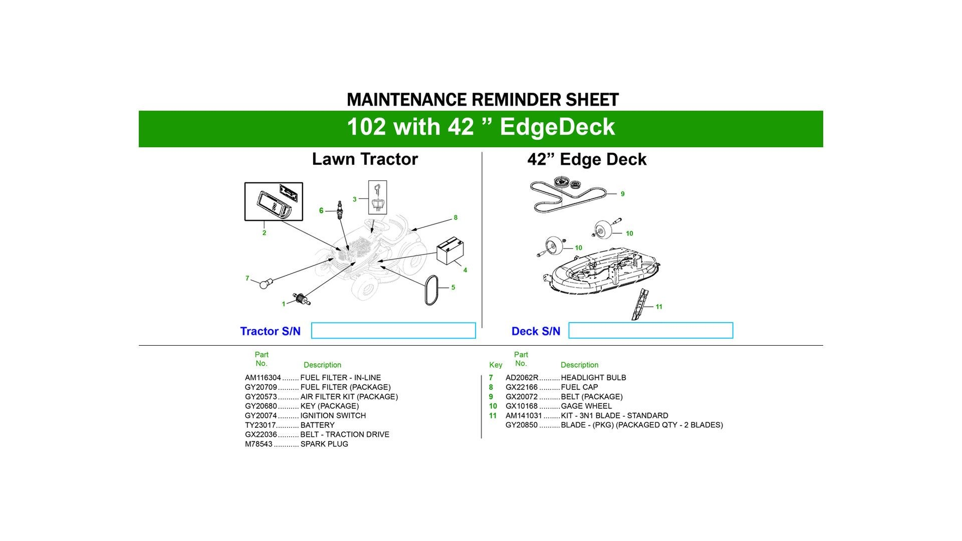 John Deere D130 Wiring Diagram Quick Reference Guides Of John Deere D130 Wiring Diagram