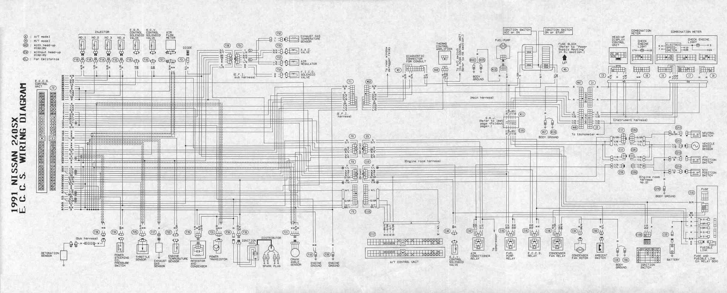 Ka24de Engine Diagram Ka24de Diagram Worksheet and Wiring Diagram • Of Ka24de Engine Diagram