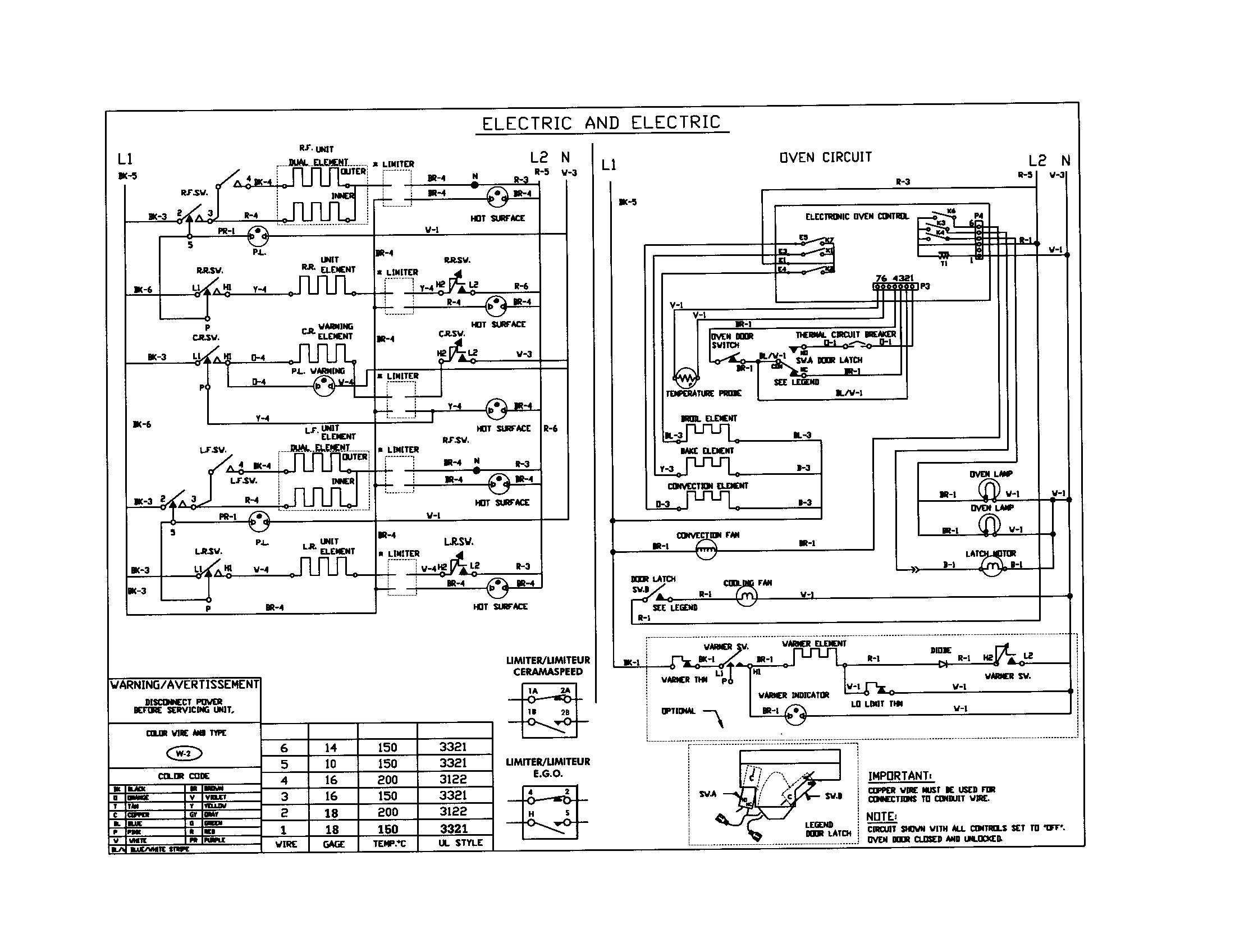 Kenmore Washer Wiring Diagram Kenmore Washer Wiring Diagram Sample Of Kenmore Washer Wiring Diagram