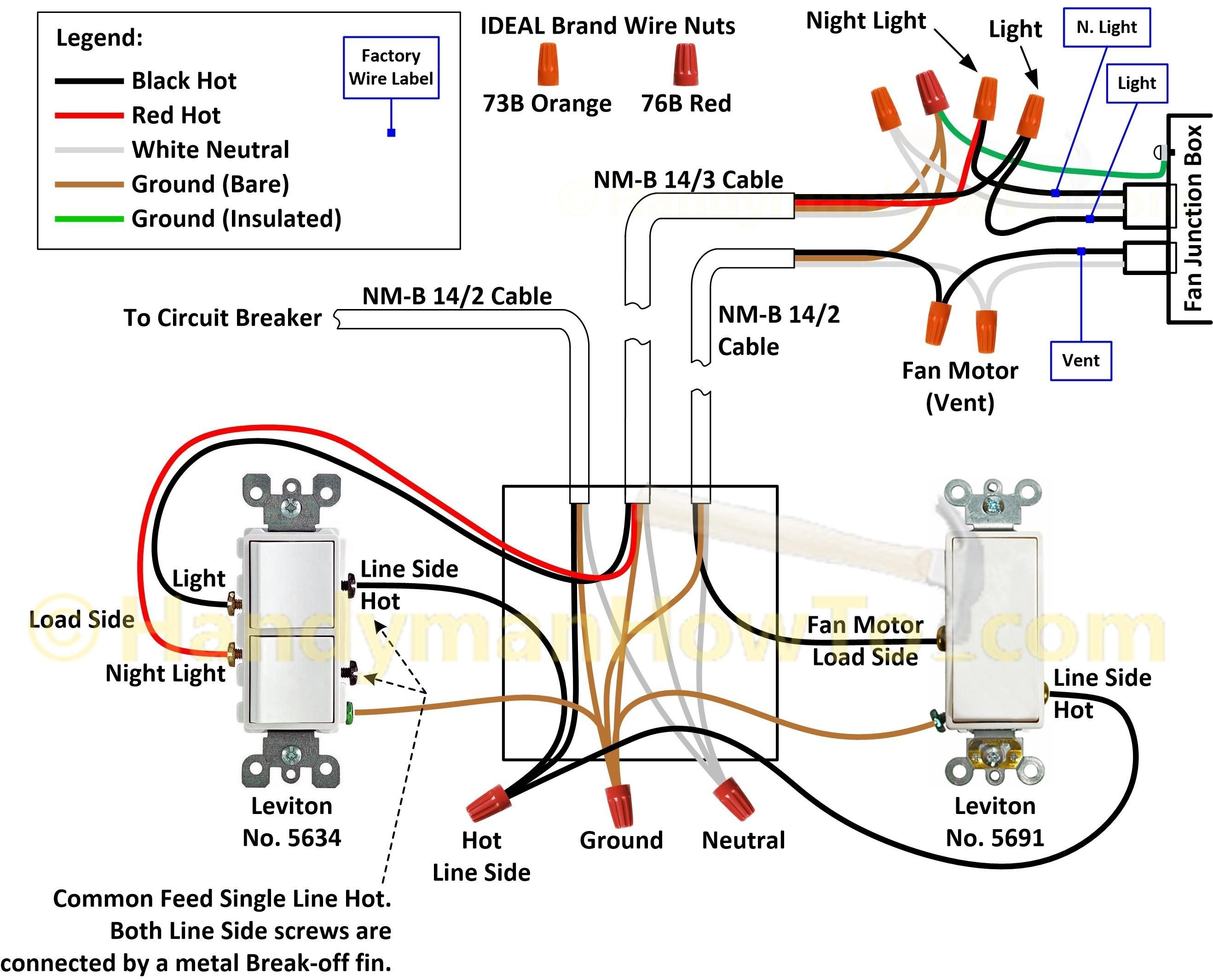 Klipsch Promedia 2 1 Wiring Diagram Multiple Amplifier Wiring Diagram New How to Wire Multiple Lights E Of Klipsch Promedia 2 1 Wiring Diagram