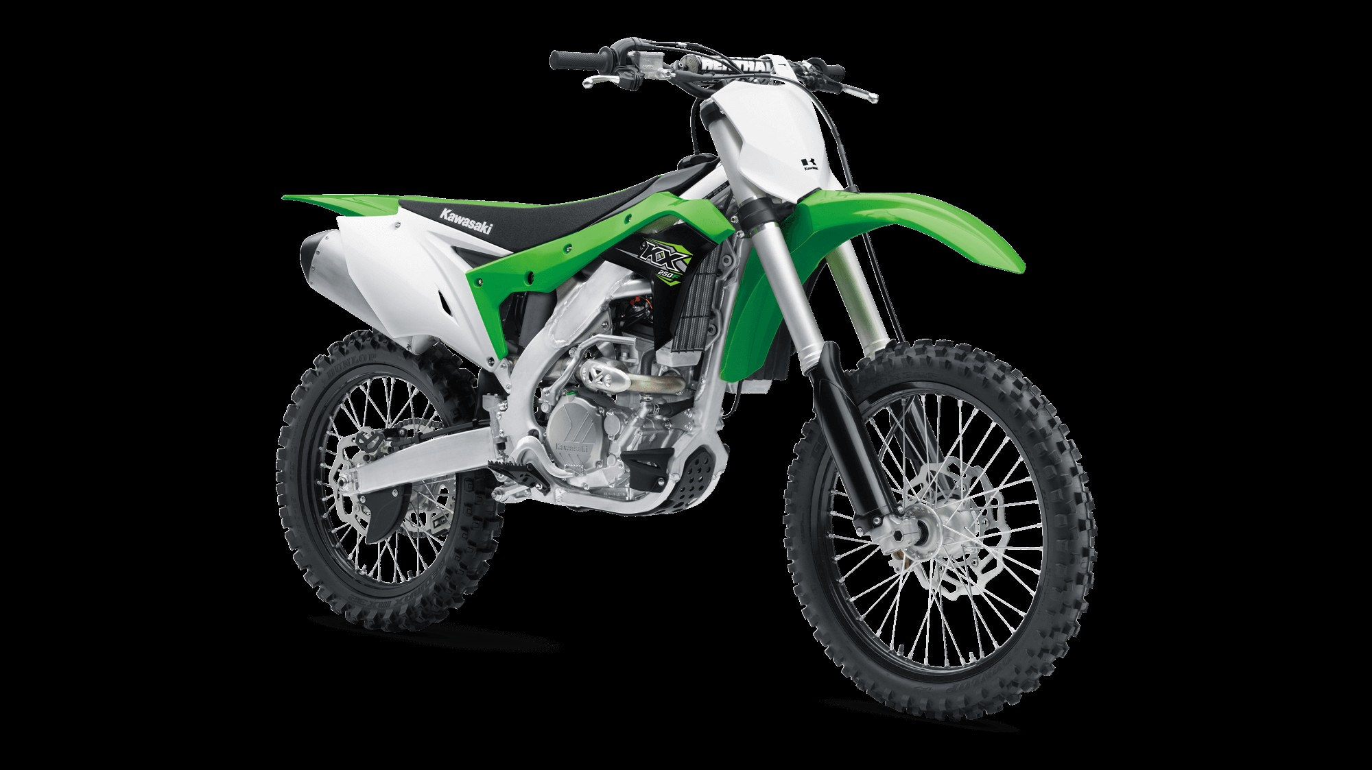 Kx 250 Engine Diagram 2018 Kx™250f Kx™ Motorcycle by Kawasaki Of Kx 250 Engine Diagram