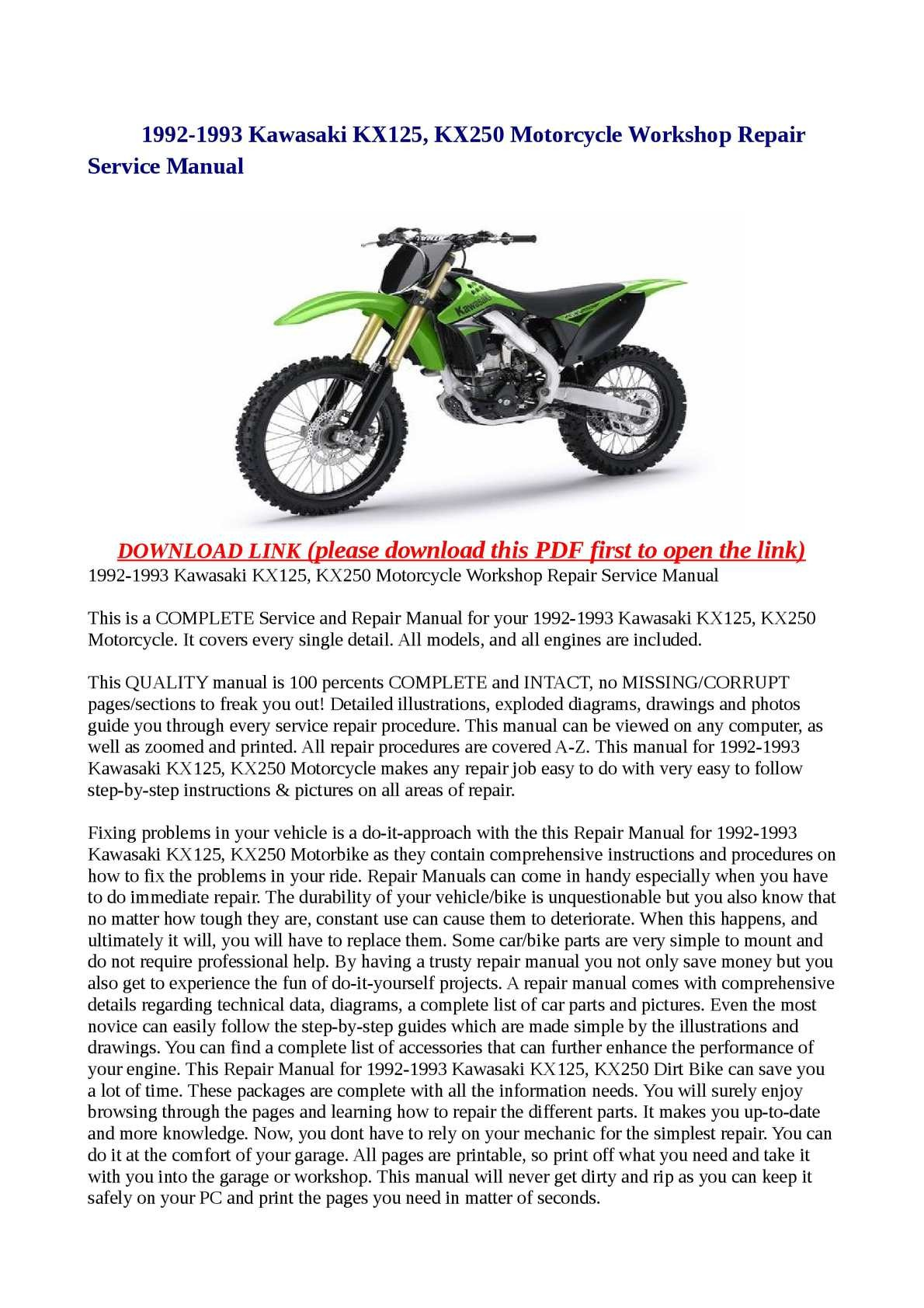 doc] ➤ diagram klx 140 wiring diagram ebook schematic circuitkx 250 engine  diagram my wiring