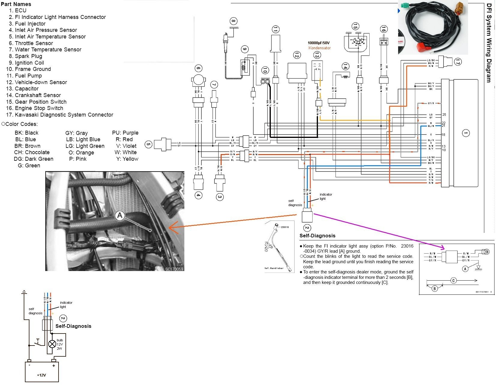 Kx 250 Engine Diagram Fi Diagnose Of Kx 250 Engine Diagram
