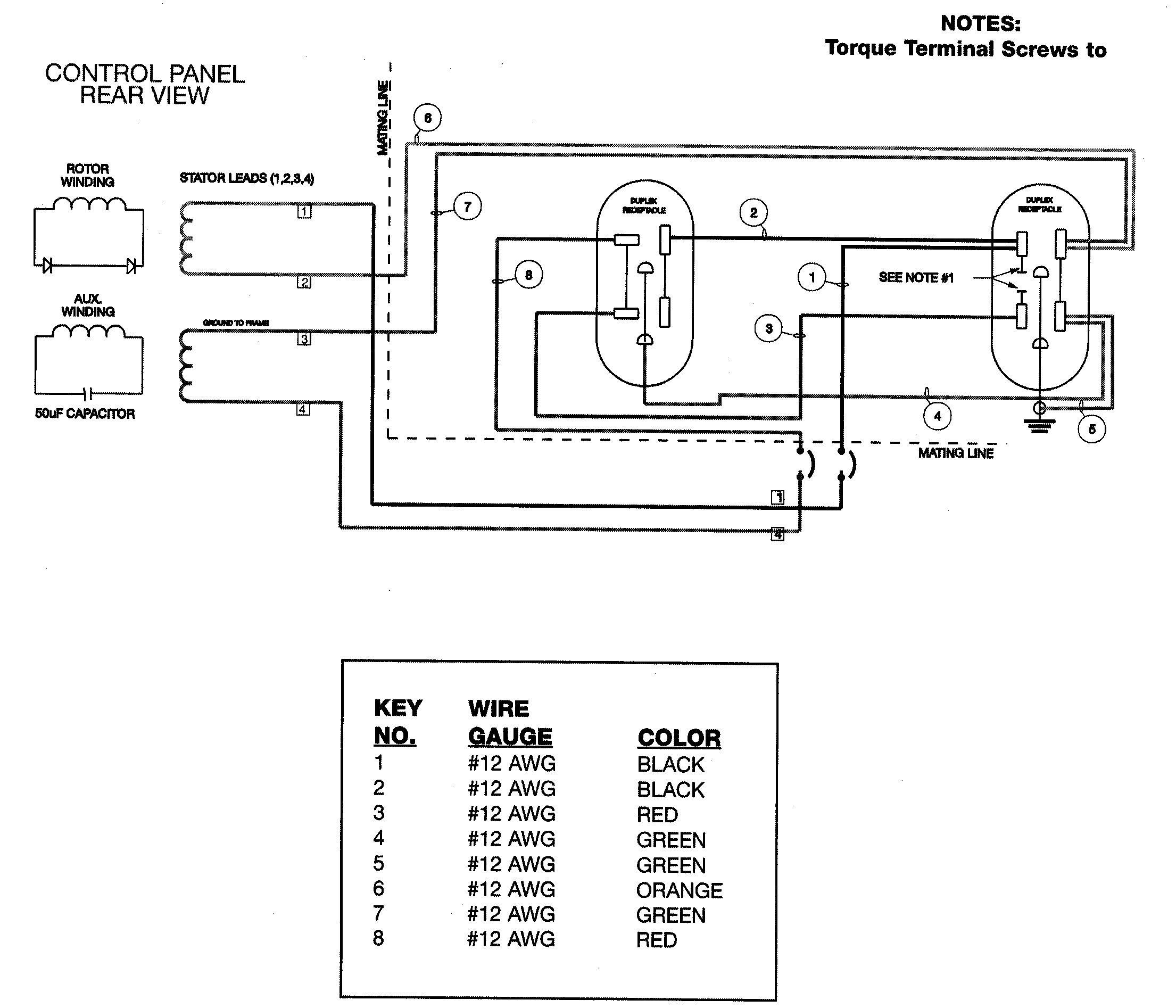 l14 30p wiring diagram nema wiring diagram wire data