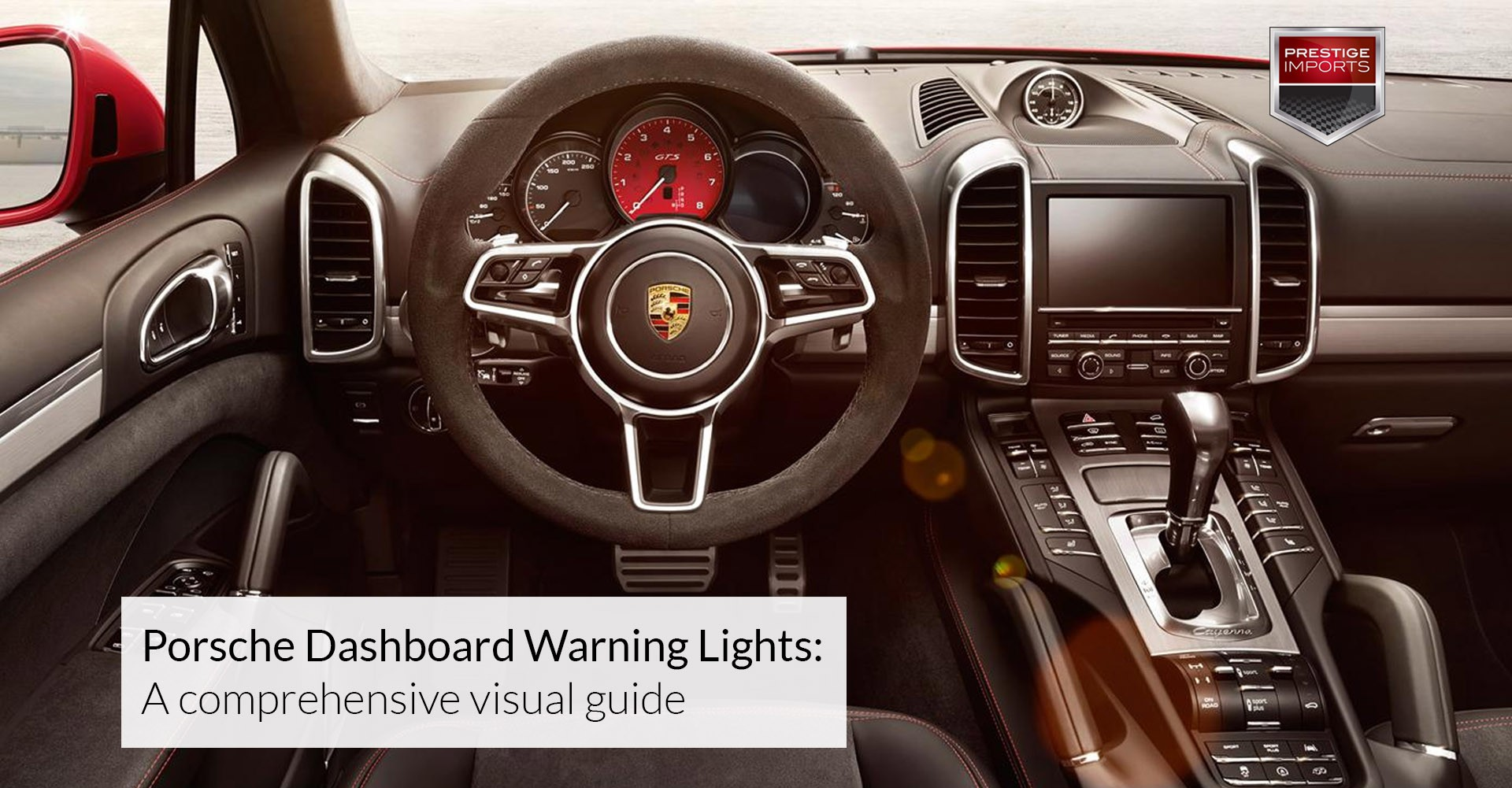 Labeled Dashboard Diagram Of A Car Porsche Dashboard Warning Lights A Prehensive Visual Guide Of Labeled Dashboard Diagram Of A Car