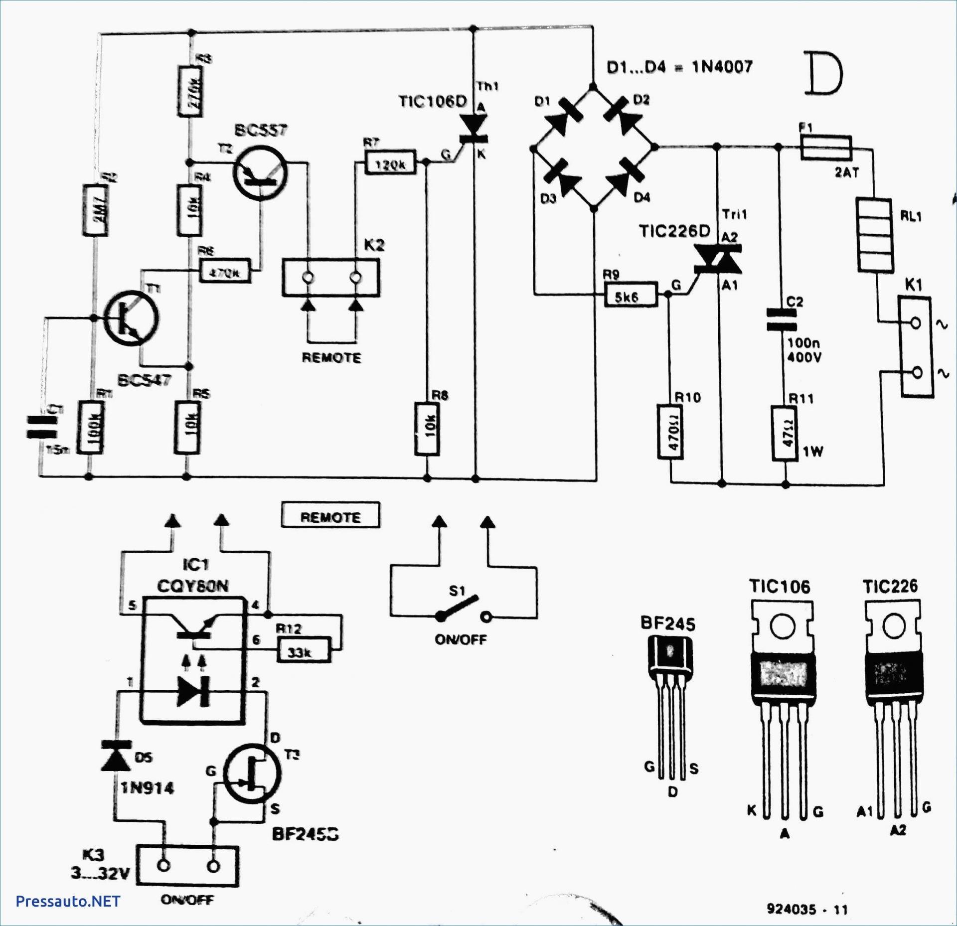 Leviton Dimmer Switch Wiring Diagram Fresh Single Pole ... on