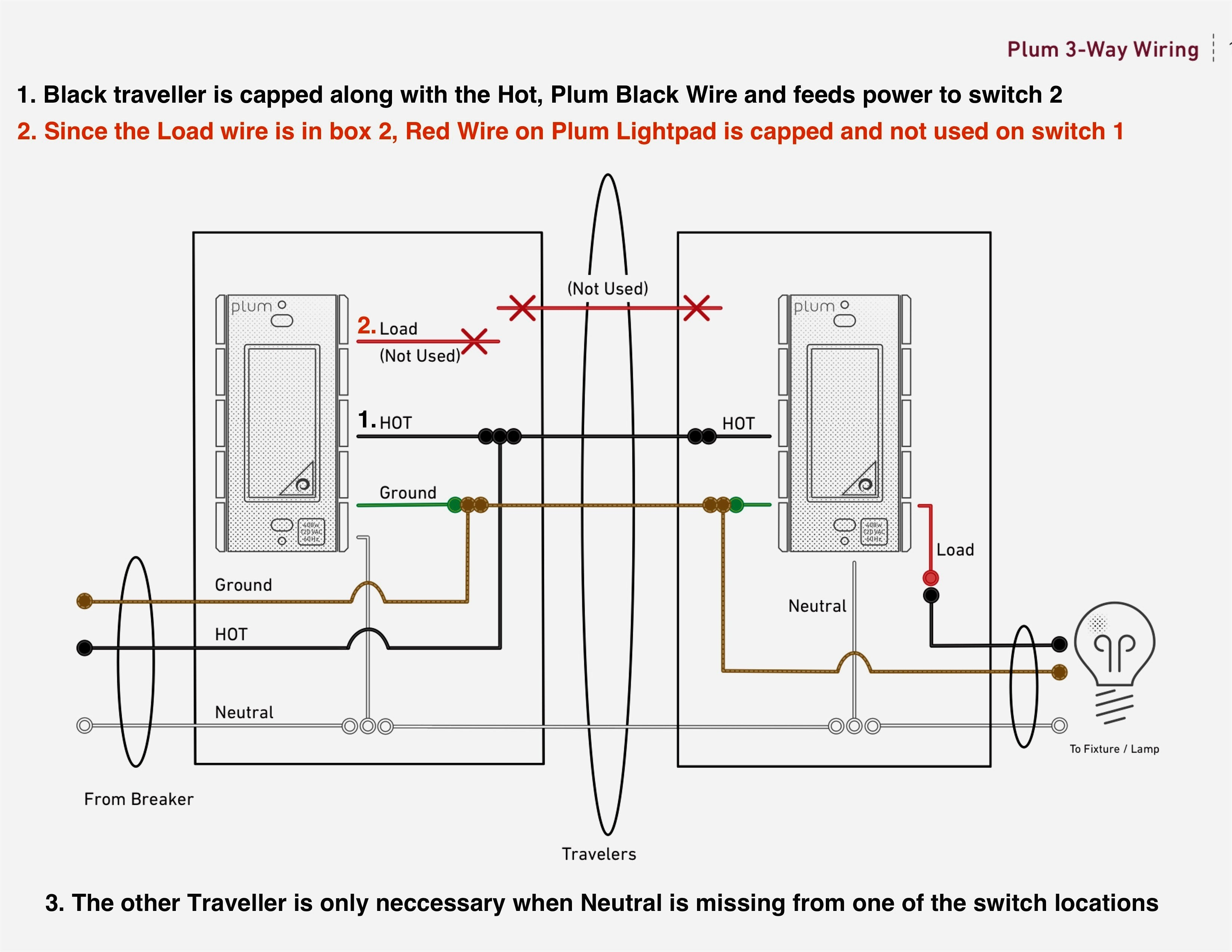 Leviton Dimmer Switch Wiring Diagram Leviton Three Way Dimmer Switch Wiring Diagram Gallery Of Leviton Dimmer Switch Wiring Diagram