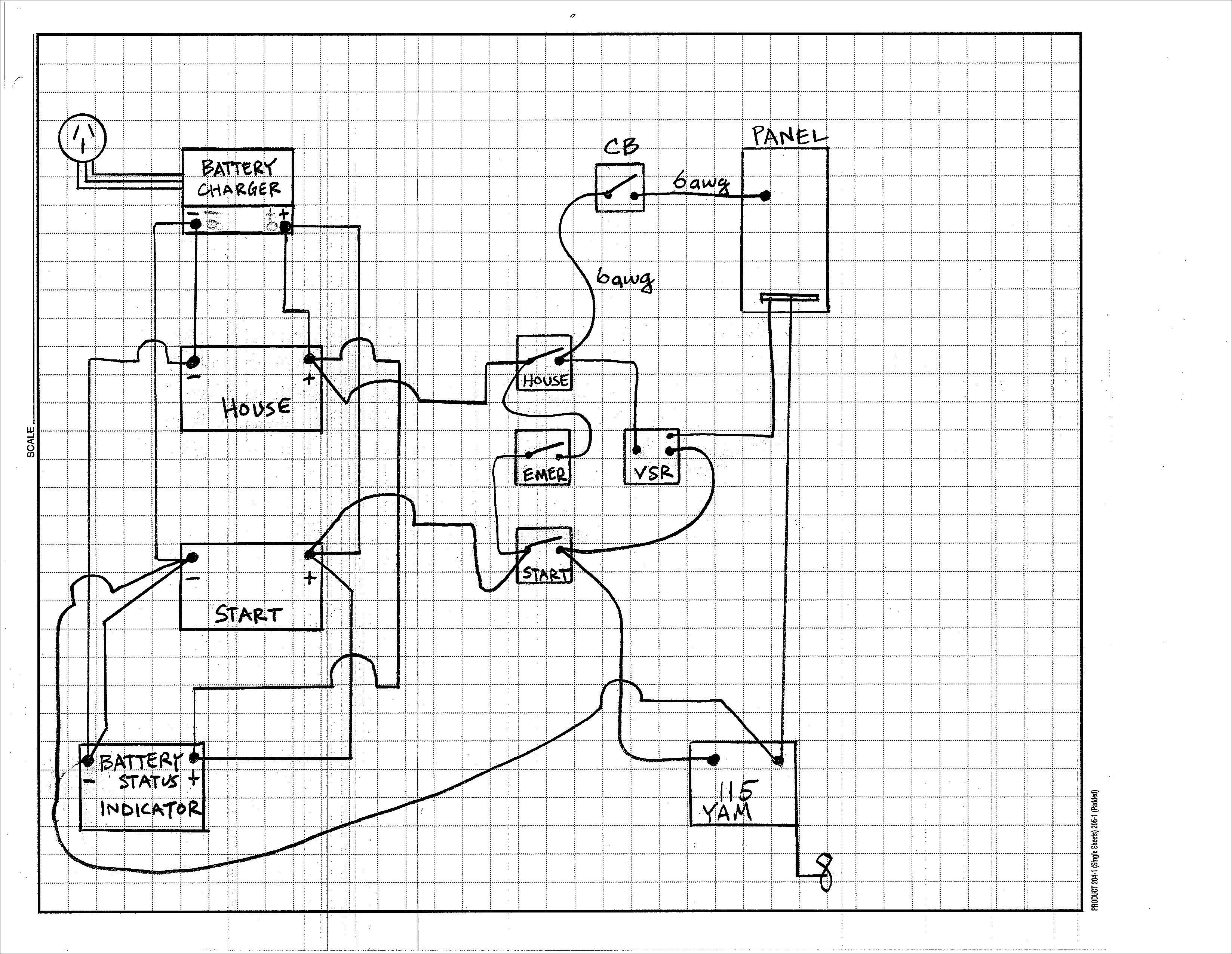 Marine Dual Battery Wiring Diagram 3 Battery Boat Wiring ... on light switch wiring diagram, relay switch wiring diagram, timer switch wiring diagram, multi battery isolator diagram, 12 volt switch wiring diagram, battery relay solenoid, led switch wiring diagram, battery on off switch, water pump switch wiring diagram, 240 volt switch wiring diagram, wall switch wiring diagram, auto on off switch diagram, winch switch wiring diagram, electrical switch wiring diagram, battery shut off switch wiring, selector switch wiring diagram, rv battery isolator diagram, dual switch wiring diagram, emergency stop switch wiring diagram, solenoid switch wiring diagram,