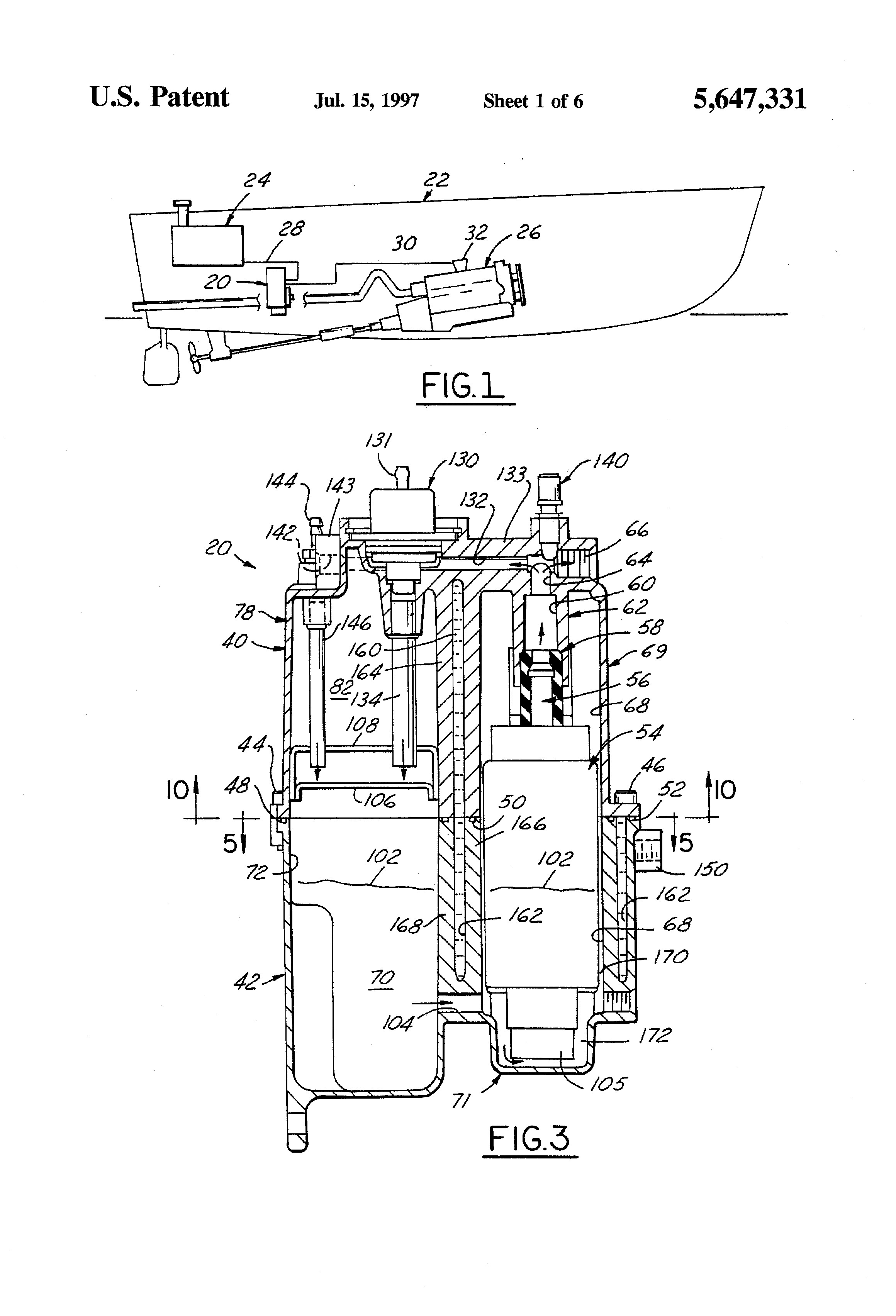 Marine Engine Cooling System Diagram Cooling System News Cooling System Vapor Lock Of Marine Engine Cooling System Diagram
