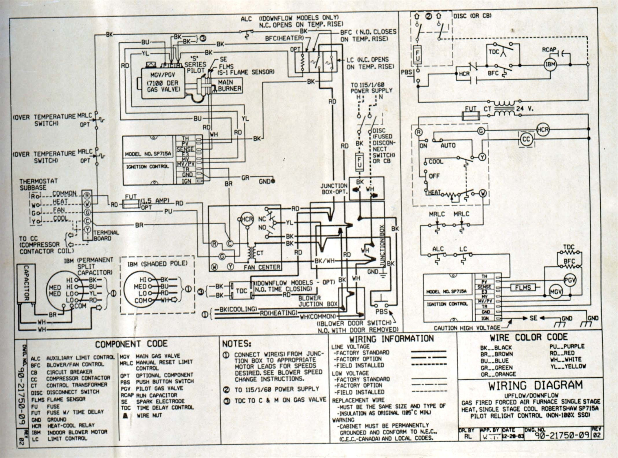 Mazda 3 Engine Parts Diagram Bk Wiring Diagram Another Blog About Wiring Diagram • Of Mazda 3 Engine Parts Diagram