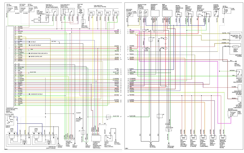 Mazda 323 Engine Diagram Mx 3 Fuse Box Wiring Another Blog About Wiring Diagram • Of Mazda 323 Engine Diagram