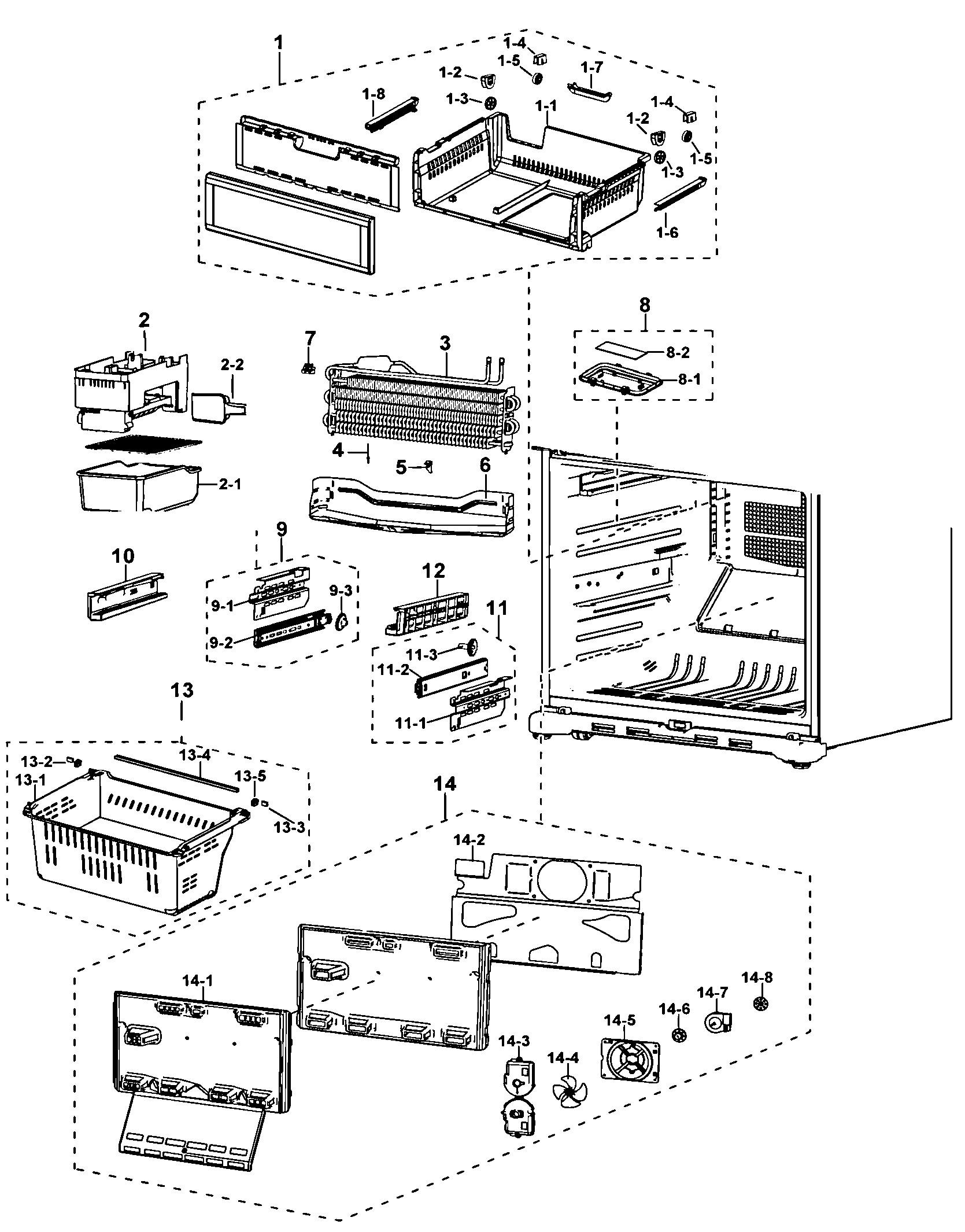 Mbe 4000 Engine Diagram 6 Pin Wiring Diagrams Briggs Another Blog About Wiring Diagram • Of Mbe 4000 Engine Diagram