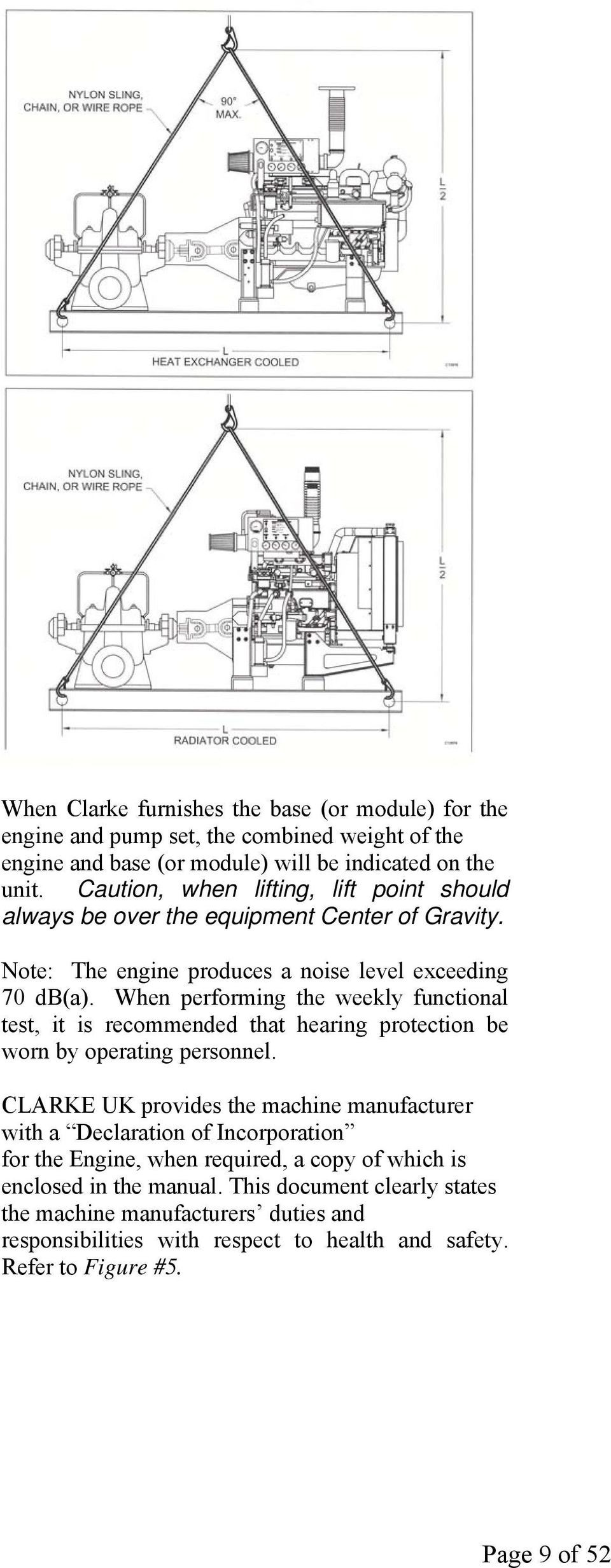 Mbe 4000 Engine Diagram Operation and Maintenance Instructions Manual Pdf Of Mbe 4000 Engine Diagram