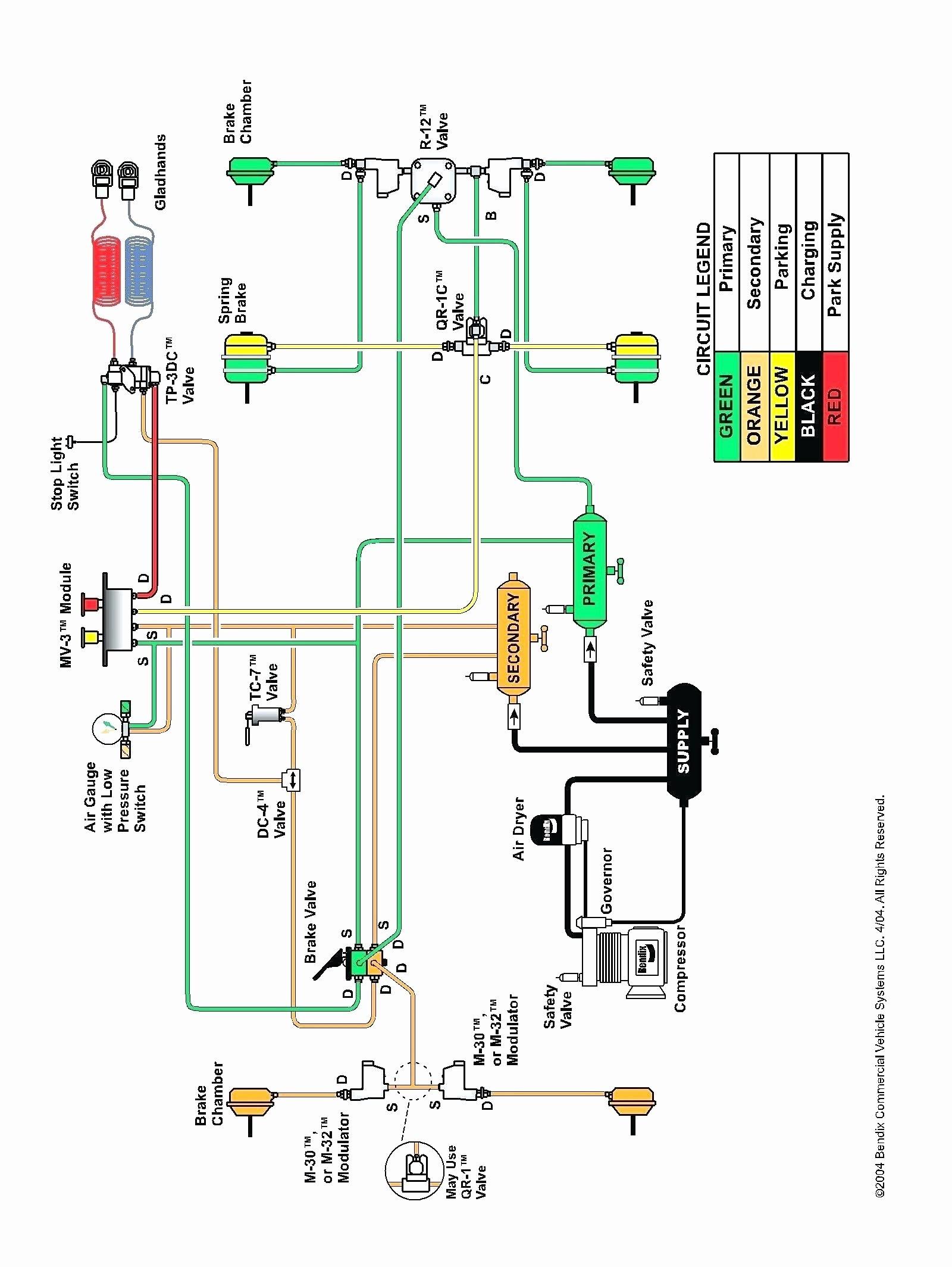 Meyer Snow Plow Wiring Diagram E47 Yellow Snow Plow Wiring Diagram Box Schematics Wiring Diagrams • Of Meyer Snow Plow Wiring Diagram E47