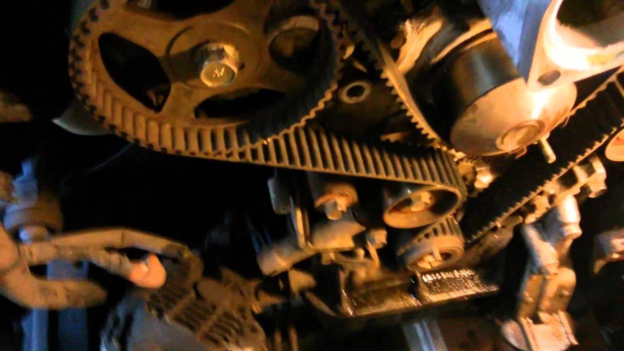 Mitsubishi Magna Engine Diagram Timing Belt 1999 Mitsubishi 3 0 Of Mitsubishi Magna Engine Diagram