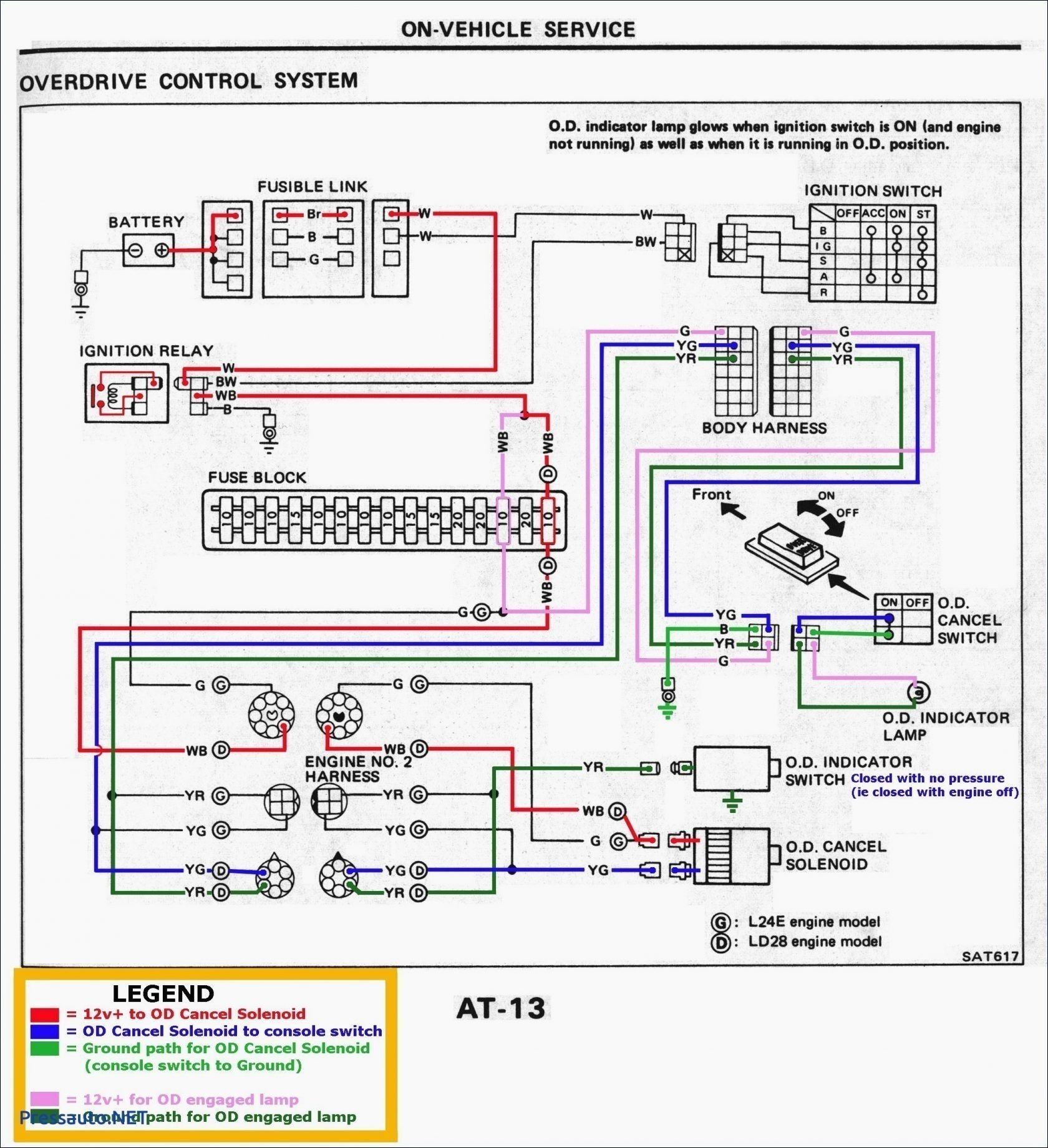Motorcycle Wiring Diagrams 1980 Honda C70 Passport Wiring Diagram Fresh Honda C70 Occasion Of Motorcycle Wiring Diagrams