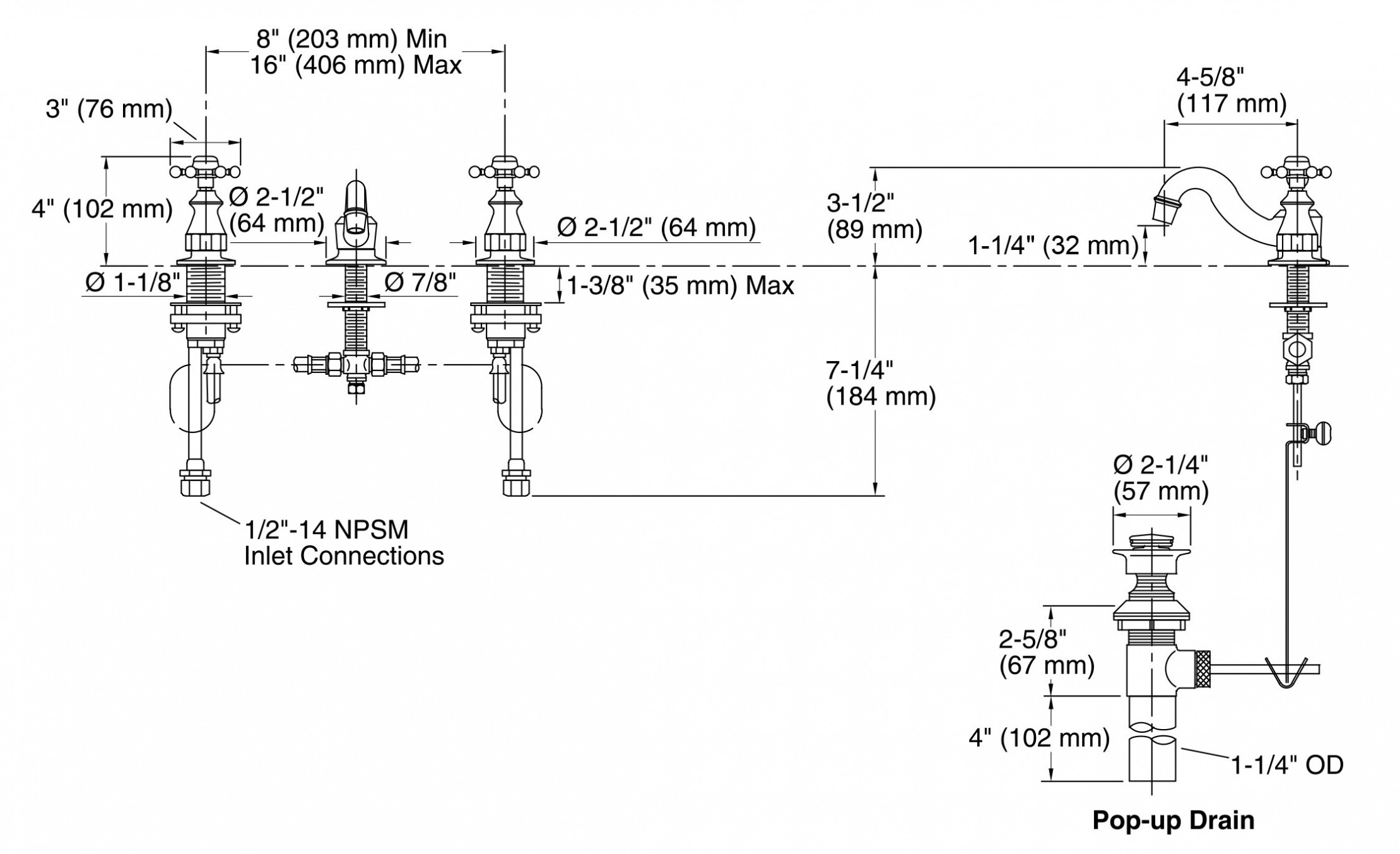 Mustang Engine Diagram Kohler Mand Wiring Diagram — Daytonva150 Of Mustang Engine Diagram