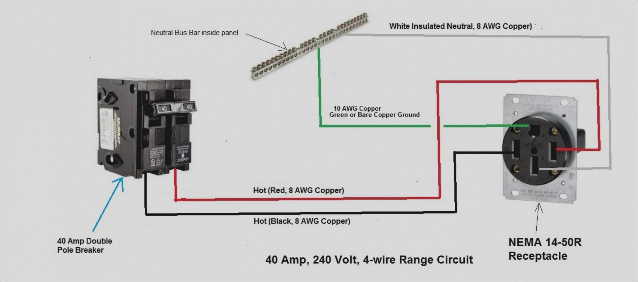 Nema 14 50r Wiring Diagram Nema 14 50r Wiring Diagram Simplified Shapes L14 30 Wiring Diagram Of Nema 14 50r Wiring Diagram