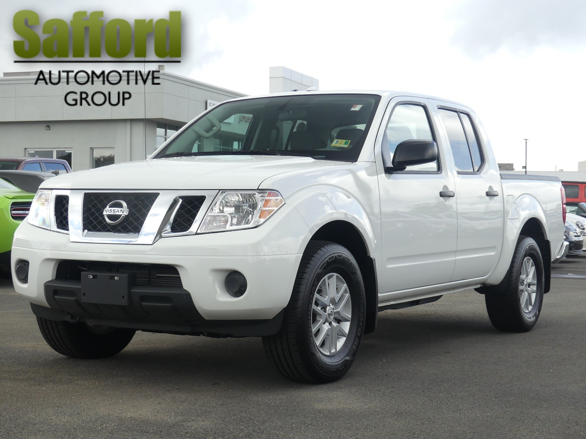 Nissan Truck Parts Diagram Pre Owned 2018 Nissan Frontier S Crew Cab Pickup In Salisbury Of Nissan Truck Parts Diagram New 2018 Nissan Frontier Sv V6 Crew Cab Pickup In Salt Lake City