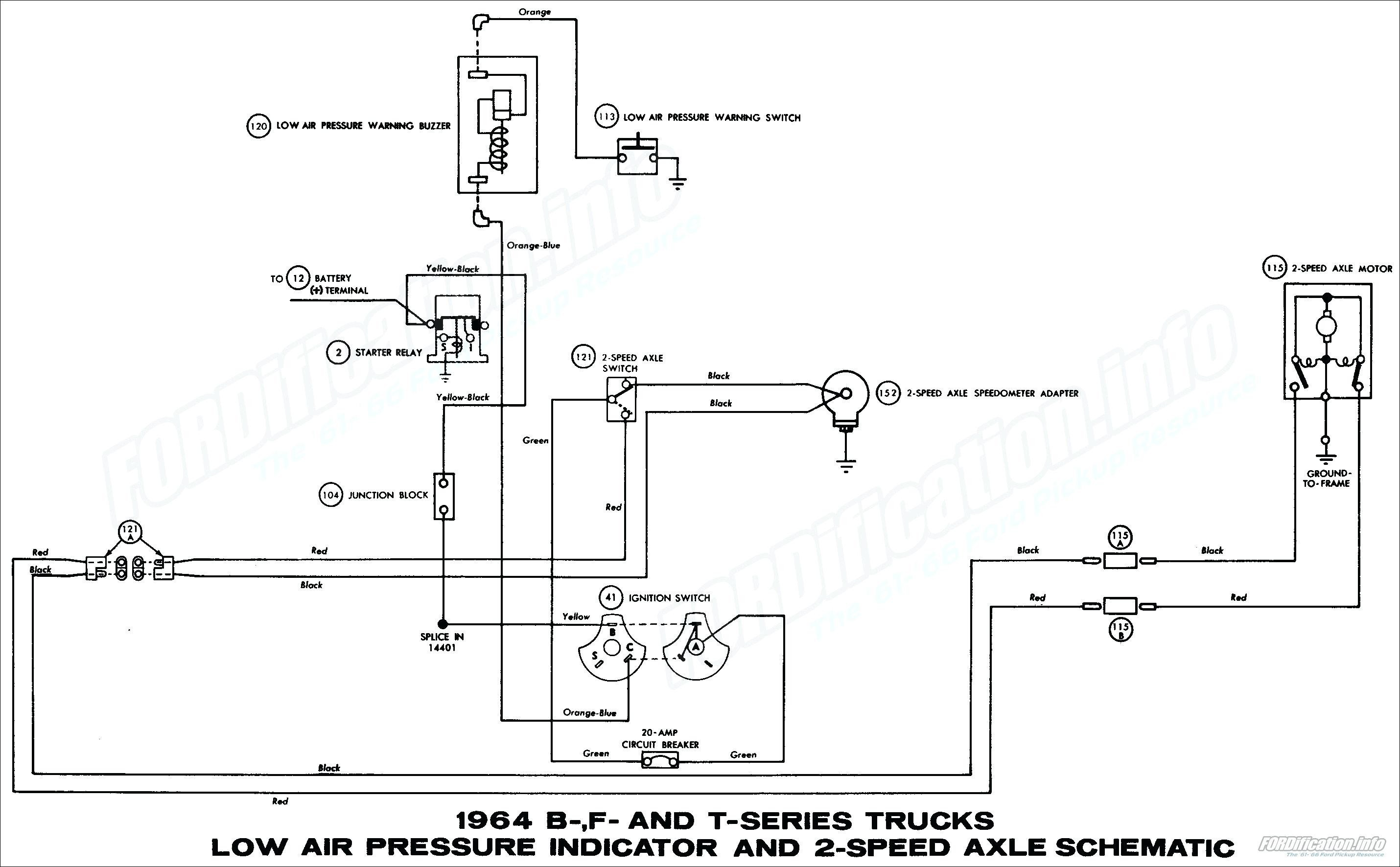 Ohv Engine Diagram Eaton Wiring Diagrams Layout Wiring Diagrams • Of Ohv Engine Diagram